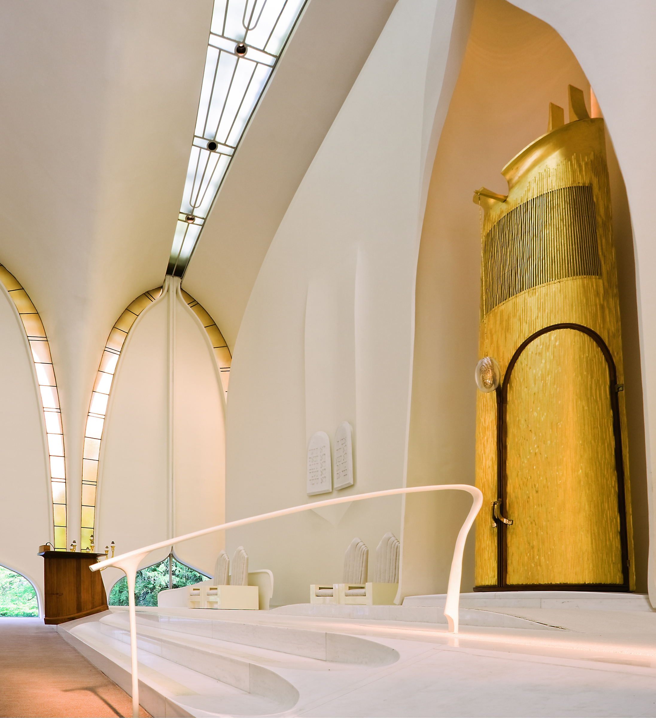 handrails 1.jpg