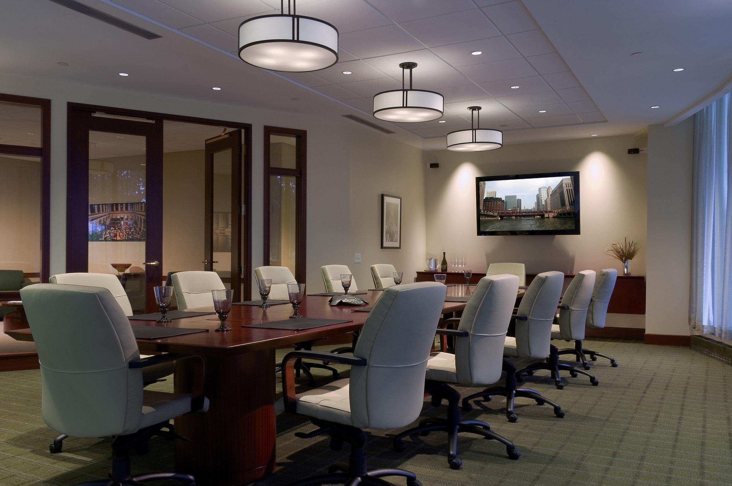 board room_final.jpg