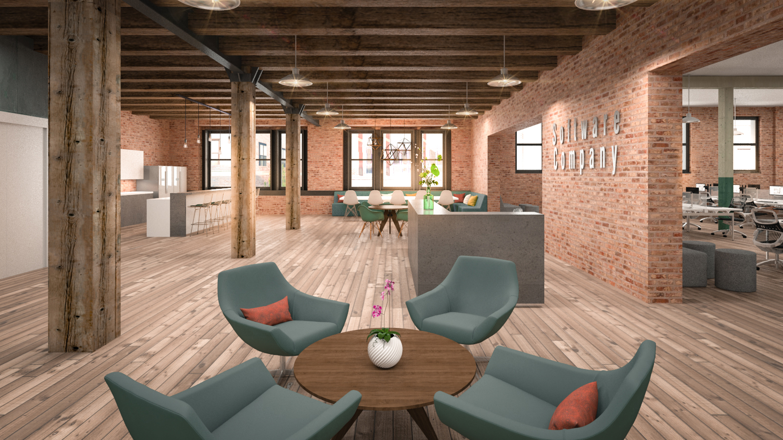 Office Interior-001.jpg
