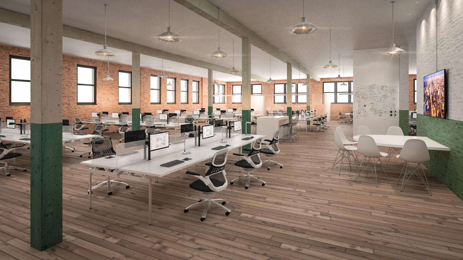Office Interior-002.jpg