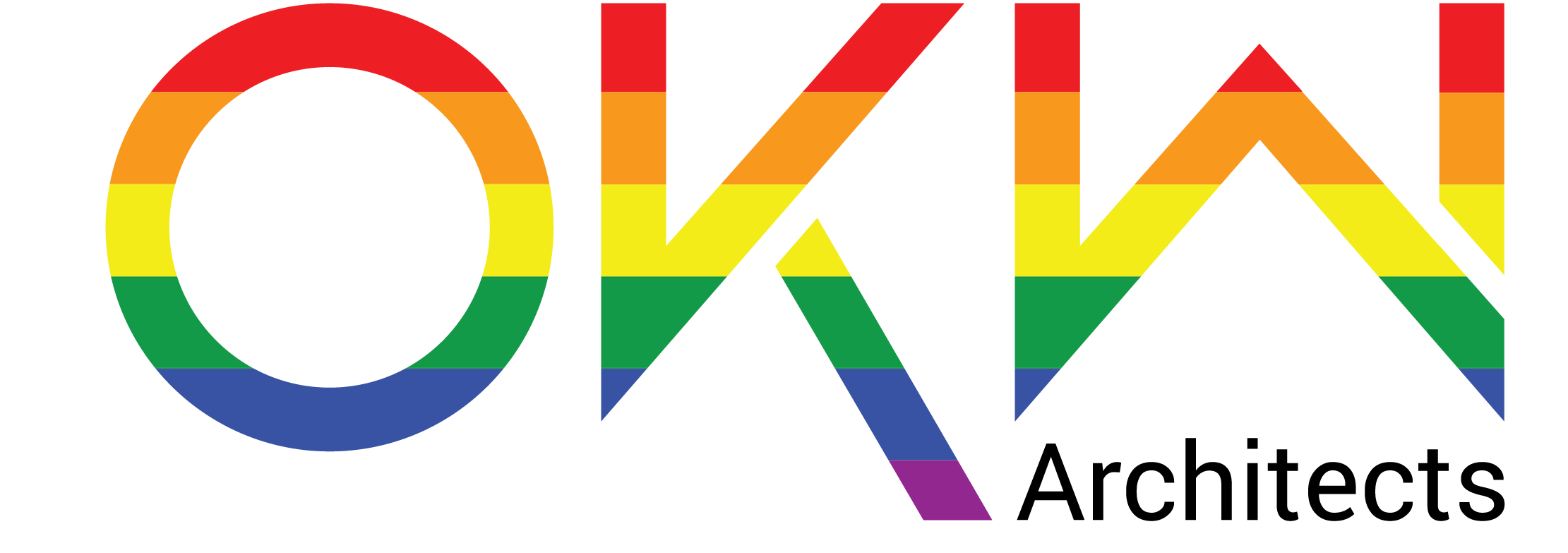 OKW supports #PRIDE
