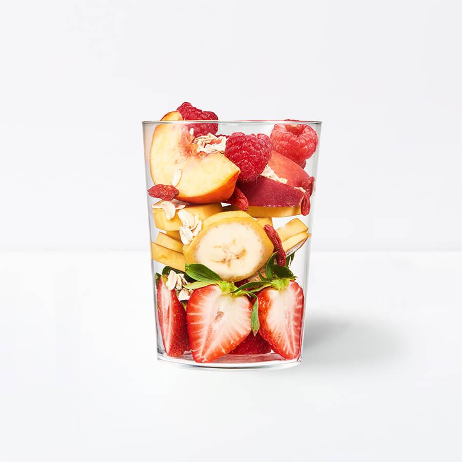 Strawberry + Peach.jpeg