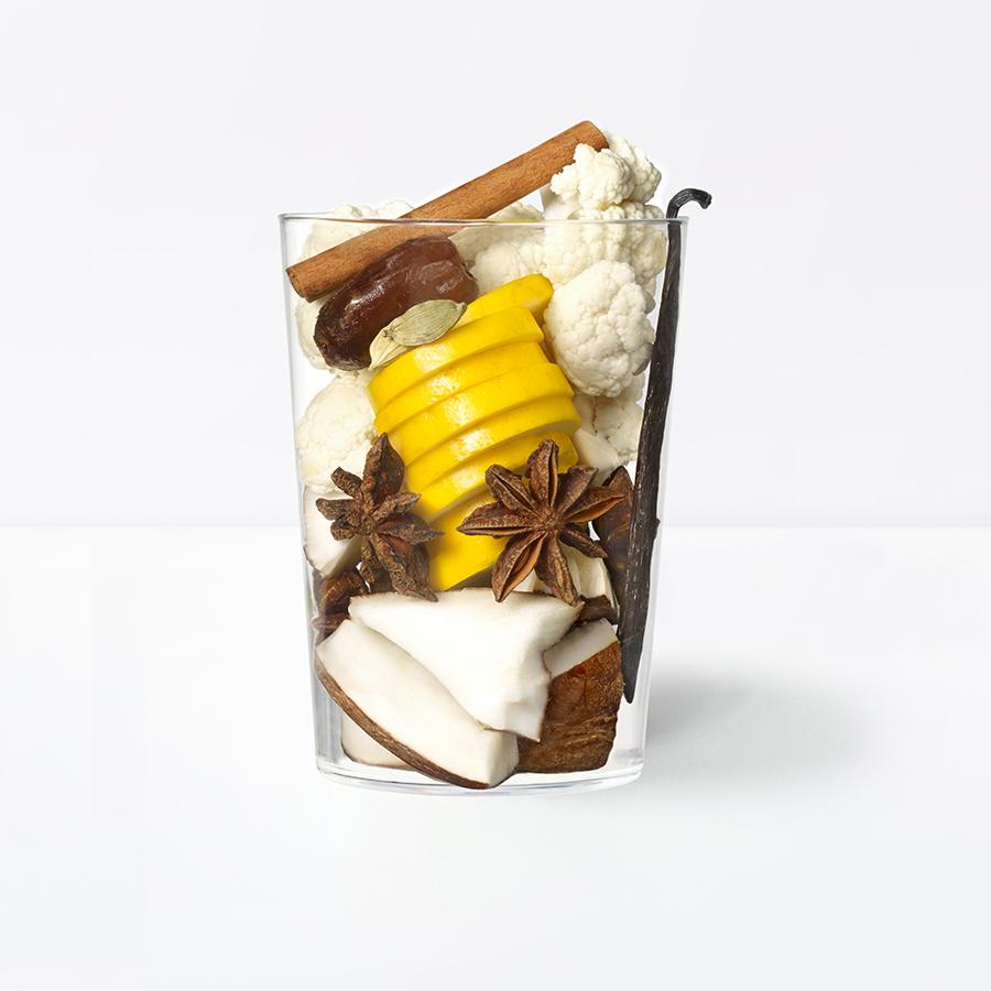 Chai + Coconut.jpeg