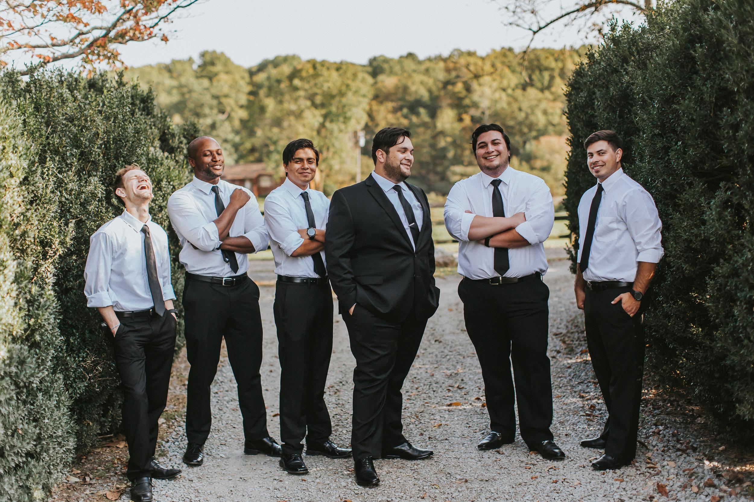 the boys 1