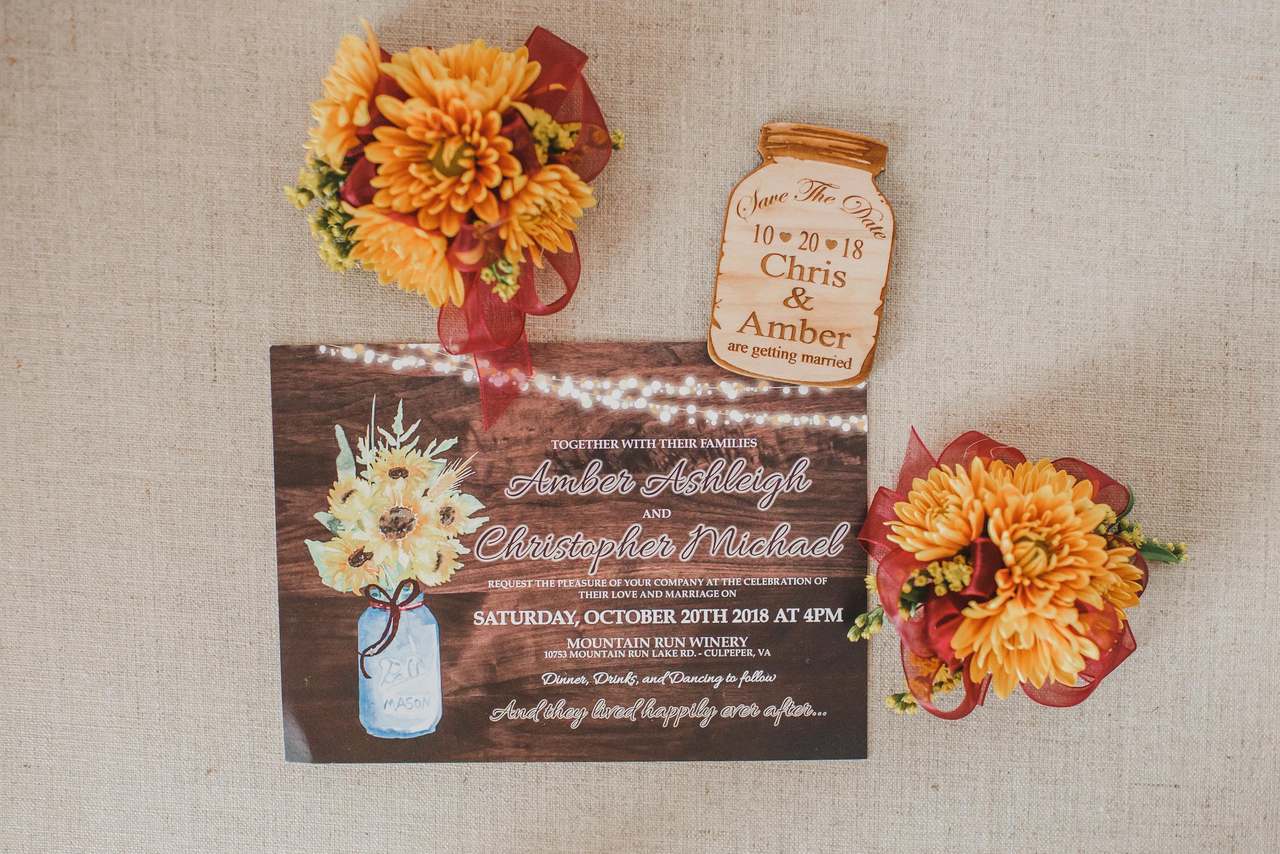 Fling - Virginia Wedding Photographer - Photography by Amy Nicole-389-17.jpg