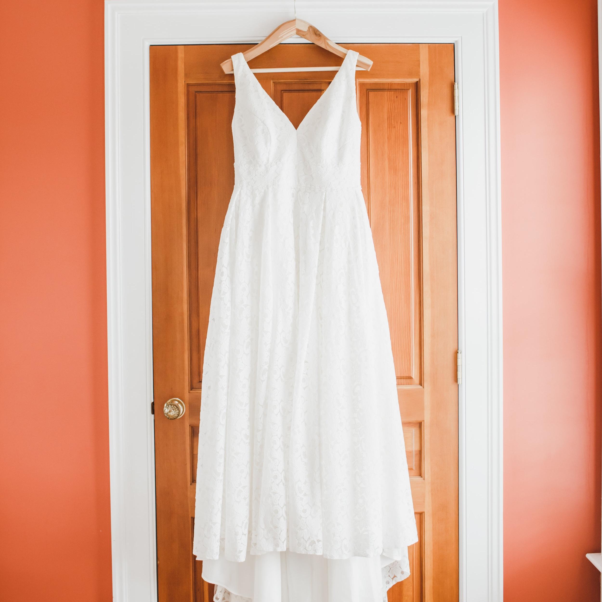 Fling - Virginia Wedding Photographer - Photography by Amy Nicole-390-6.jpg