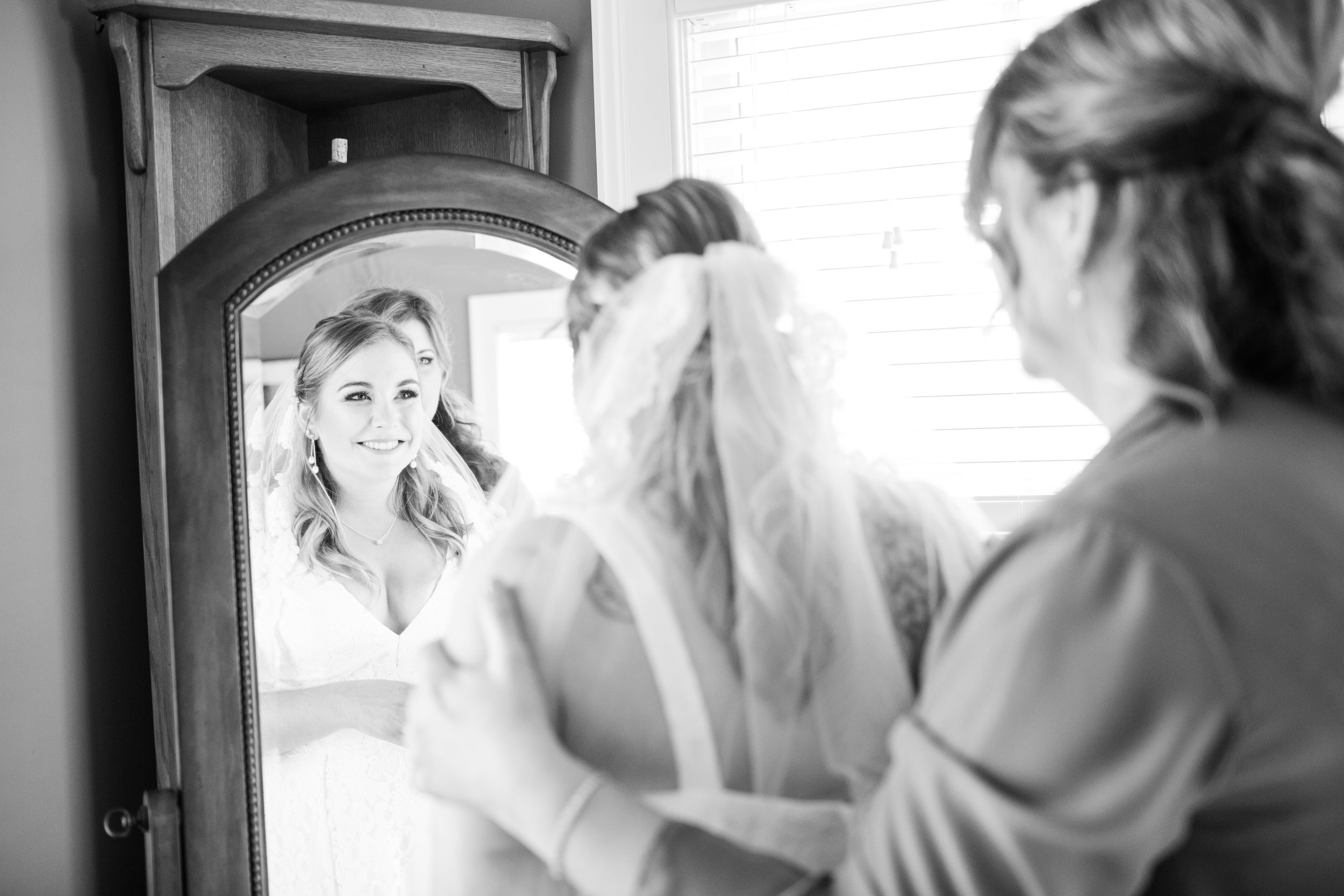 Fling - Virginia Wedding Photographer - Photography by Amy Nicole-245-3.jpg