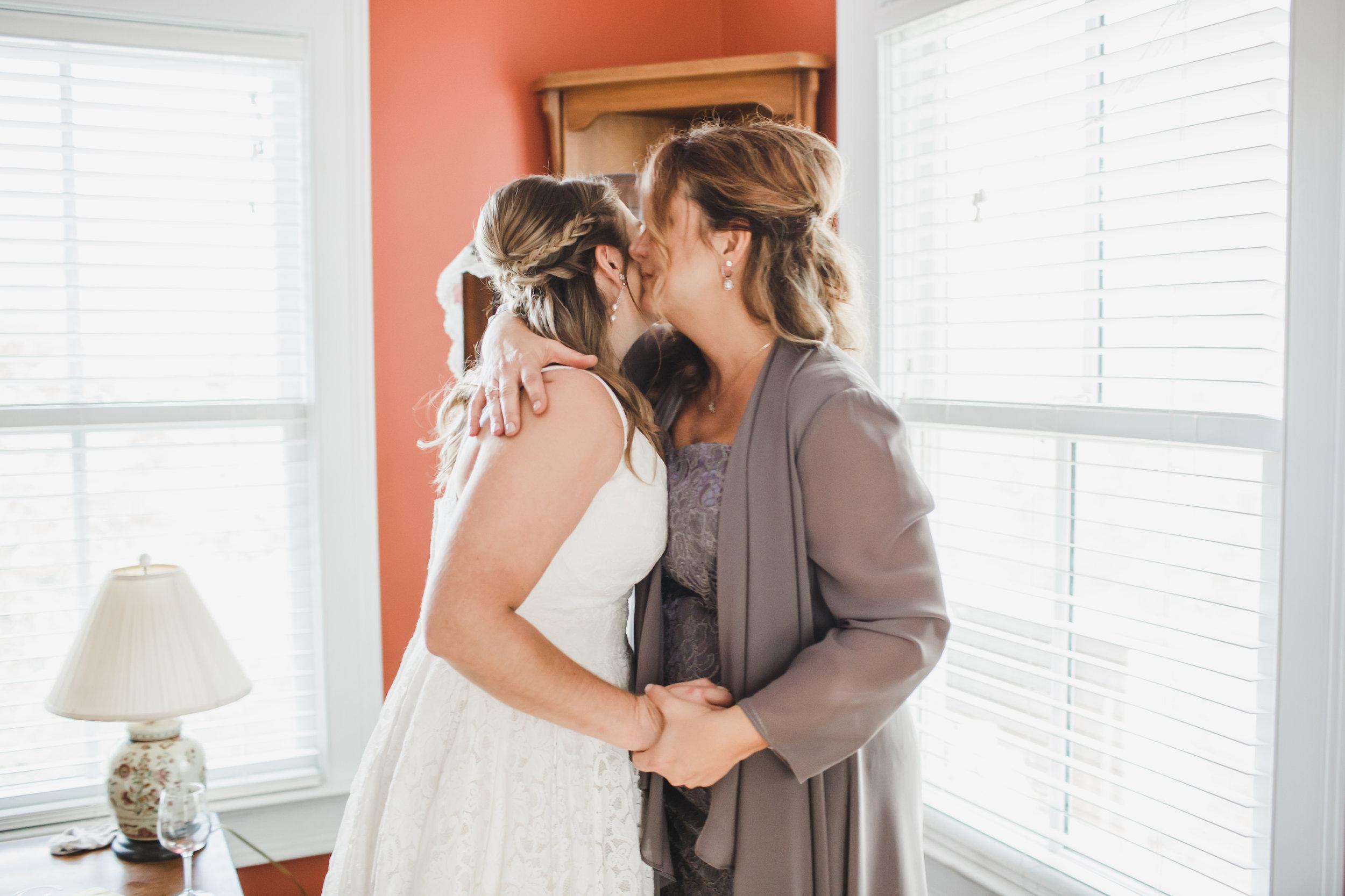 Fling - Virginia Wedding Photographer - Photography by Amy Nicole-250.jpg