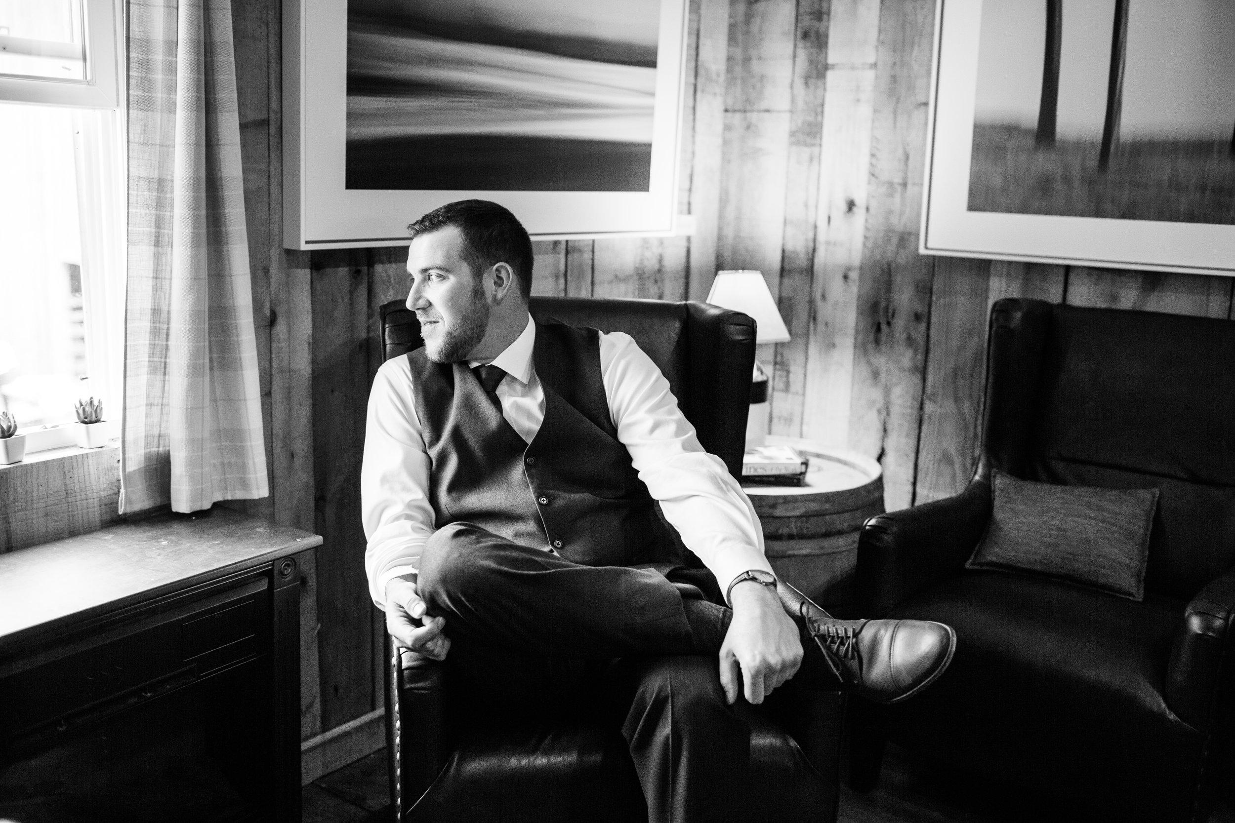 Fling - Virginia Wedding Photographer - Photography by Amy Nicole-393-6.jpg