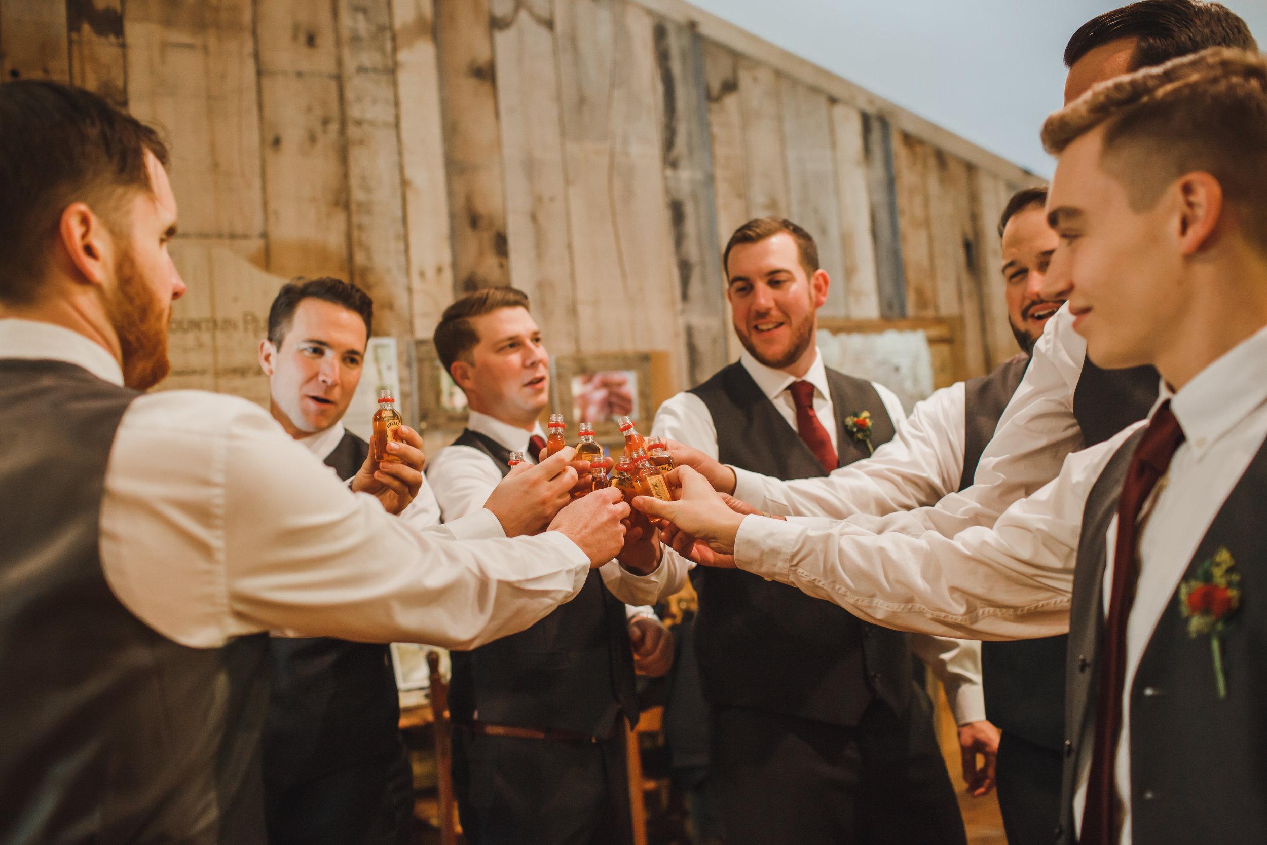 Fling - Virginia Wedding Photographer - Photography by Amy Nicole-892.jpg