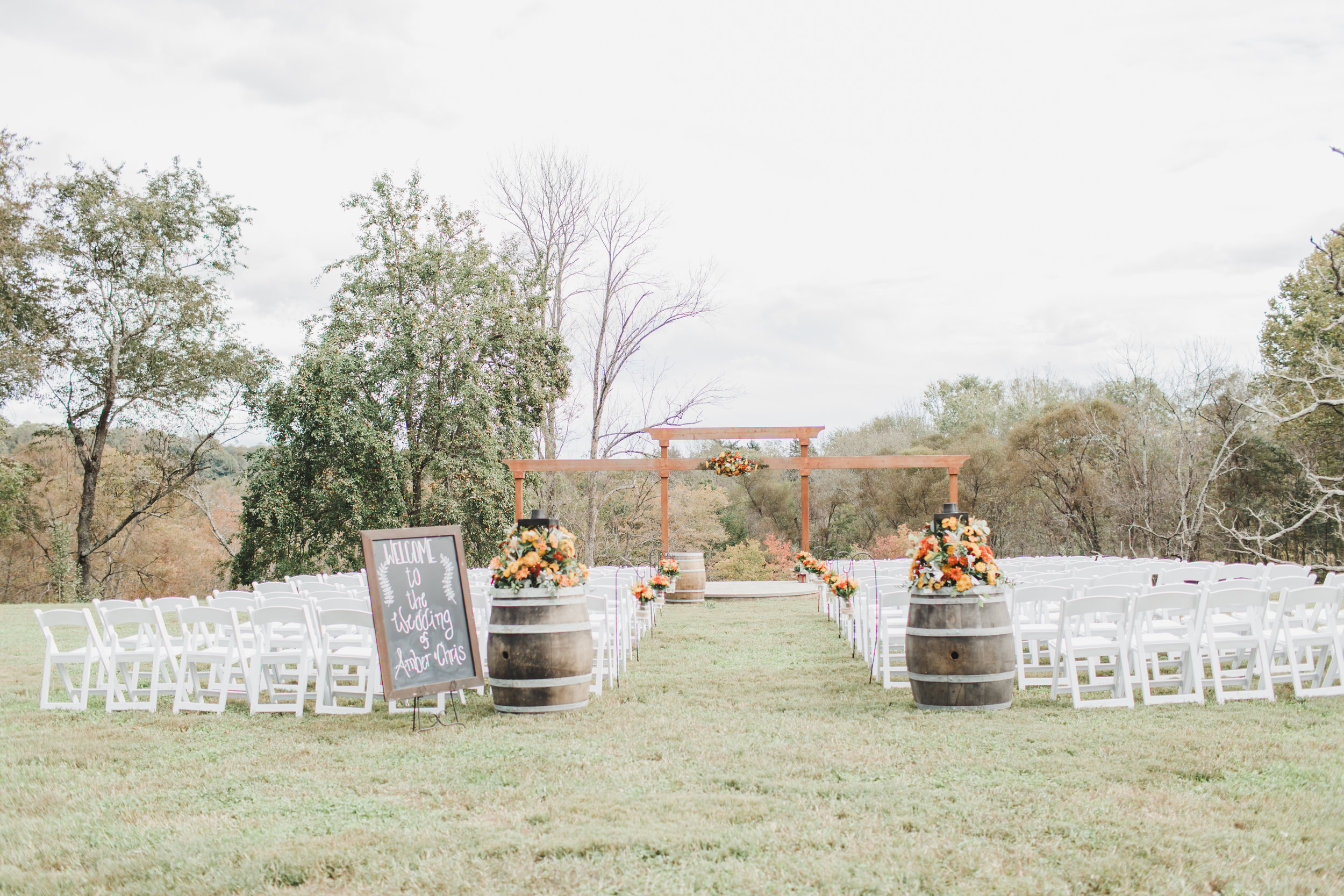 Fling - Virginia Wedding Photographer - Photography by Amy Nicole-389-48.jpg
