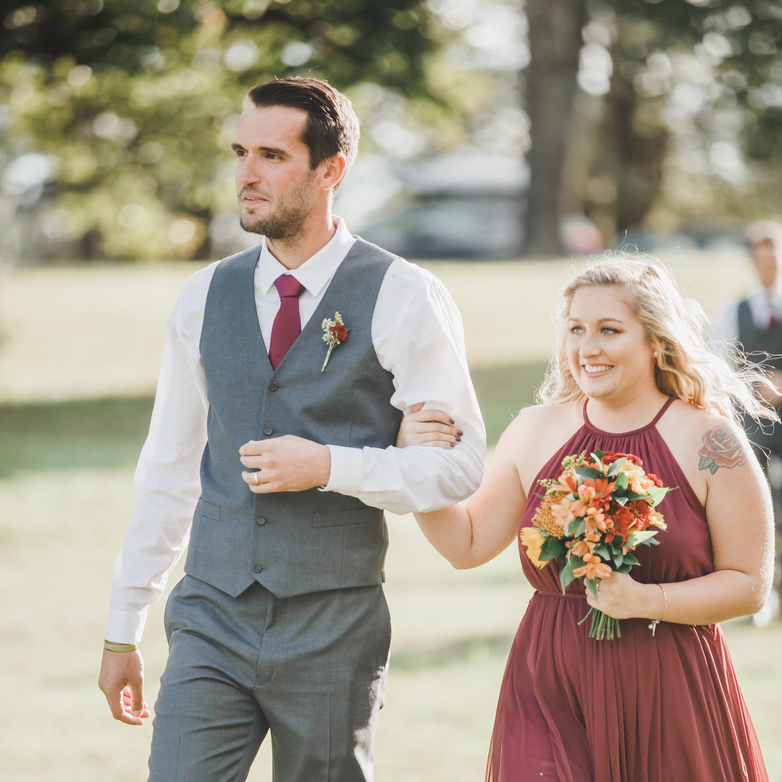 Fling - Virginia Wedding Photographer - Photography by Amy Nicole-324.jpg