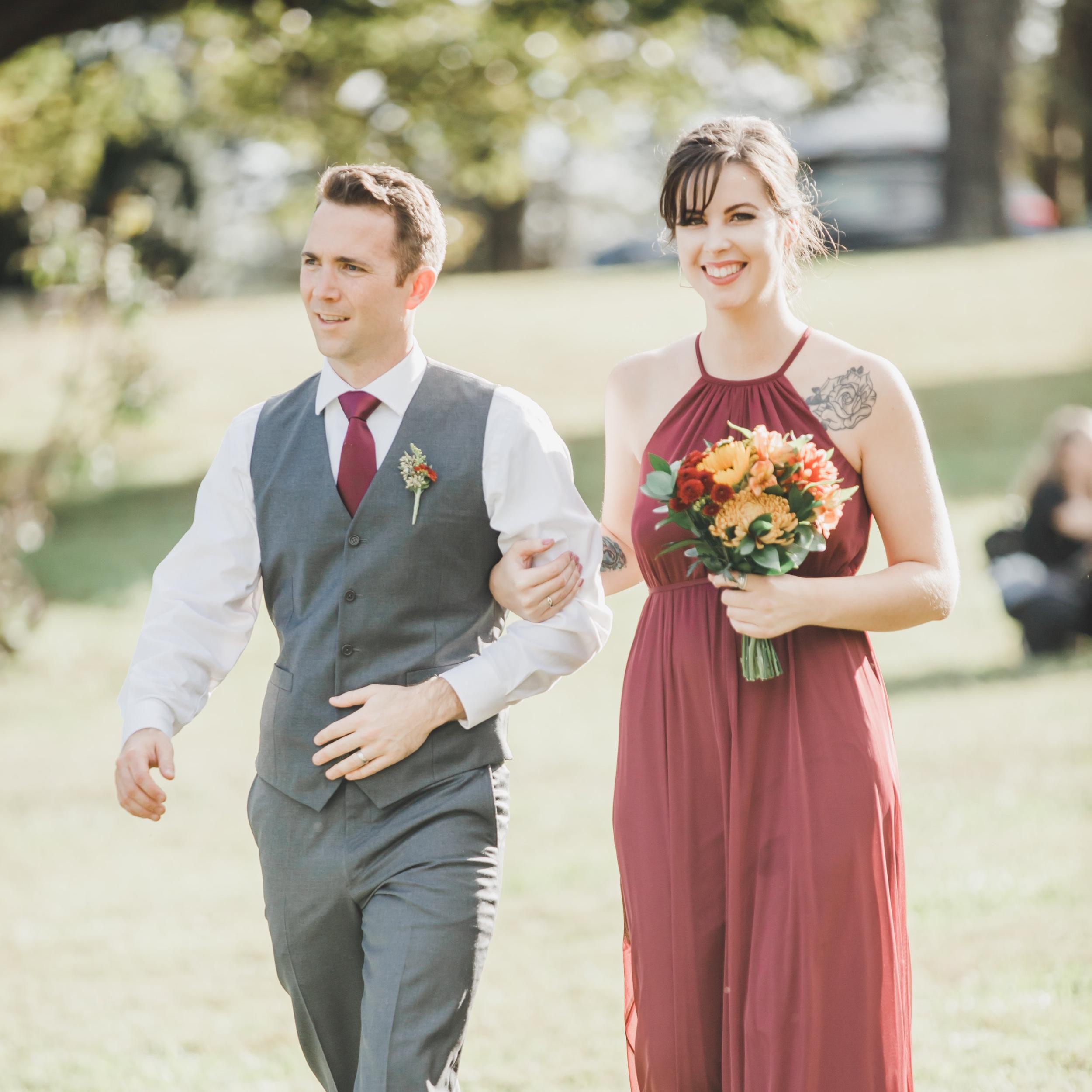 Fling - Virginia Wedding Photographer - Photography by Amy Nicole-329.jpg