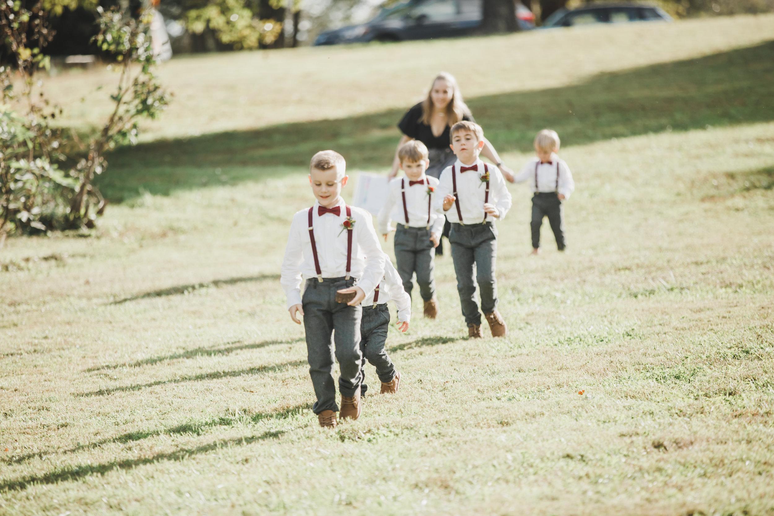 Fling - Virginia Wedding Photographer - Photography by Amy Nicole-246-12.jpg