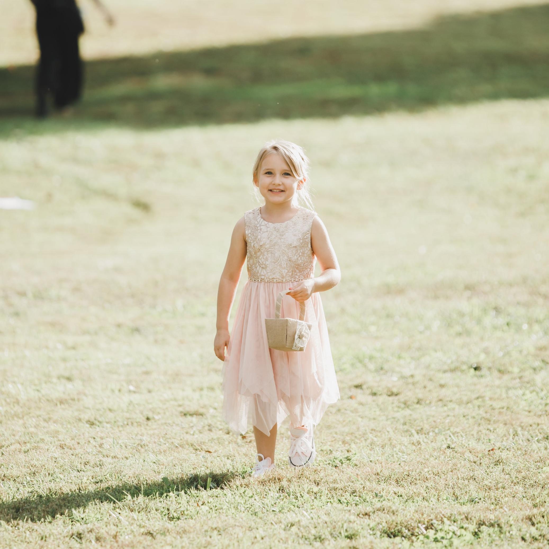 Fling - Virginia Wedding Photographer - Photography by Amy Nicole-245-24.jpg