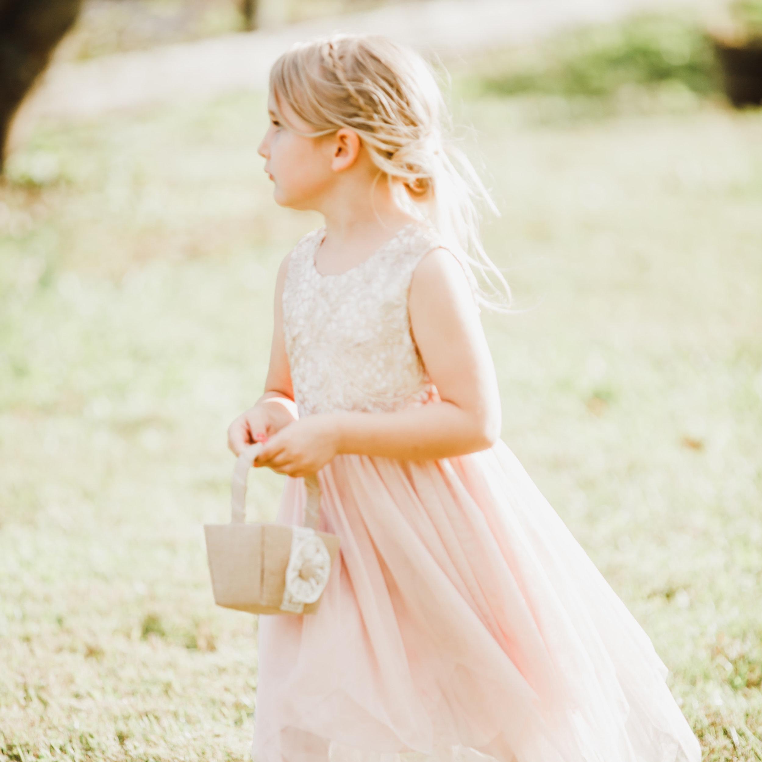 Fling - Virginia Wedding Photographer - Photography by Amy Nicole-248-12.jpg