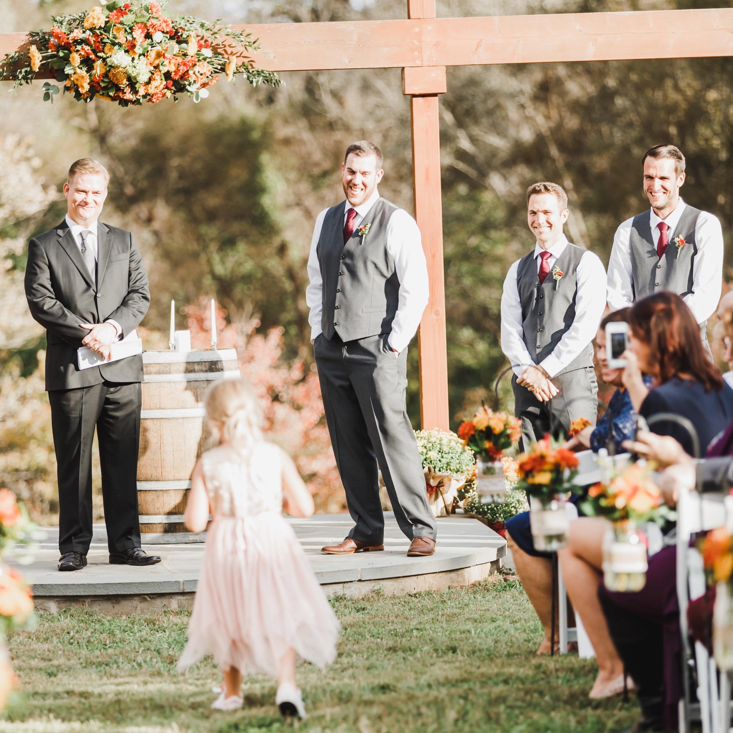 Fling+-+Virginia+Wedding+Photographer+-+Photography+by+Amy+Nicole-247-14.jpg