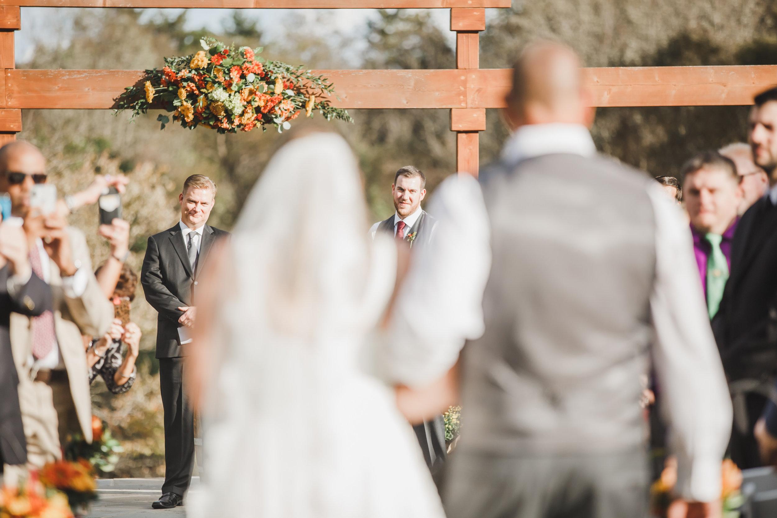 Fling - Virginia Wedding Photographer - Photography by Amy Nicole-246-19.jpg