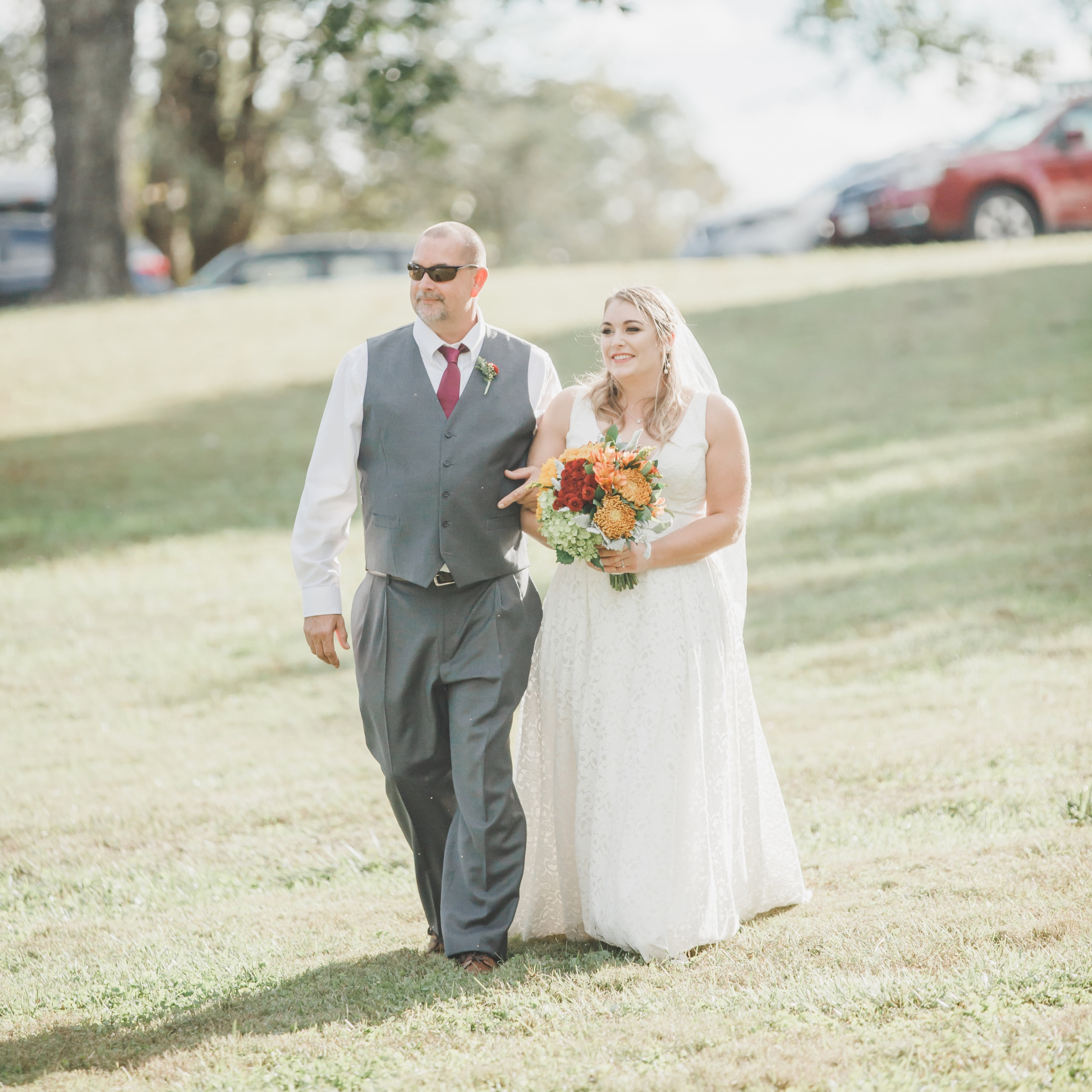 Fling - Virginia Wedding Photographer - Photography by Amy Nicole-245-28.jpg