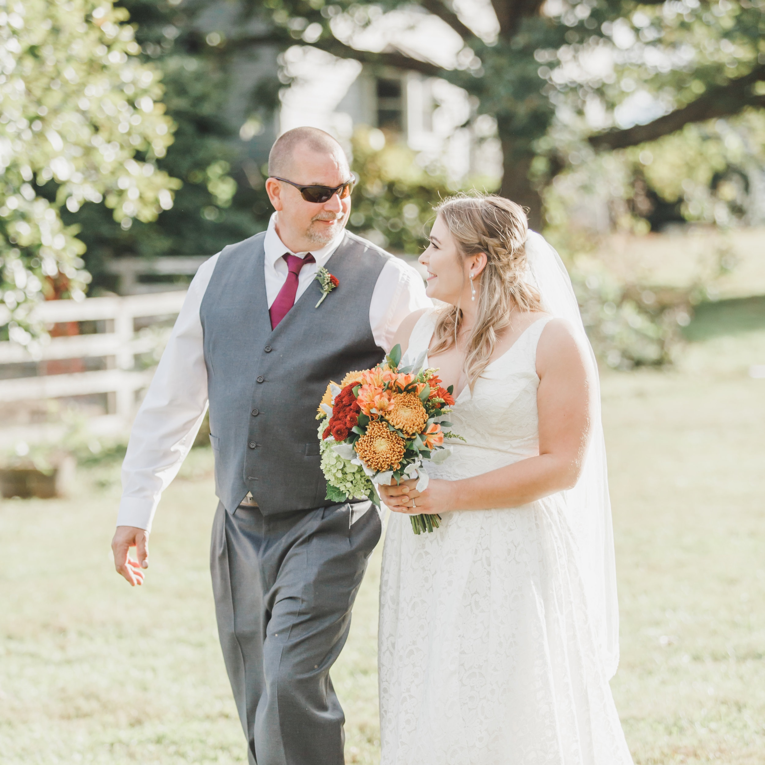 Fling - Virginia Wedding Photographer - Photography by Amy Nicole-1020-13.jpg