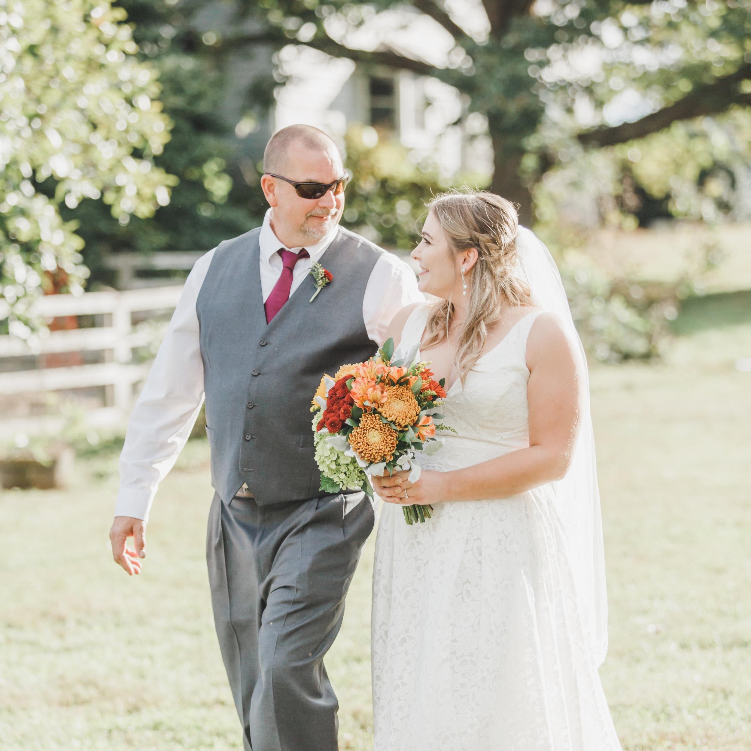Fling - Virginia Wedding Photographer - Photography by Amy Nicole-1020-13.jpg