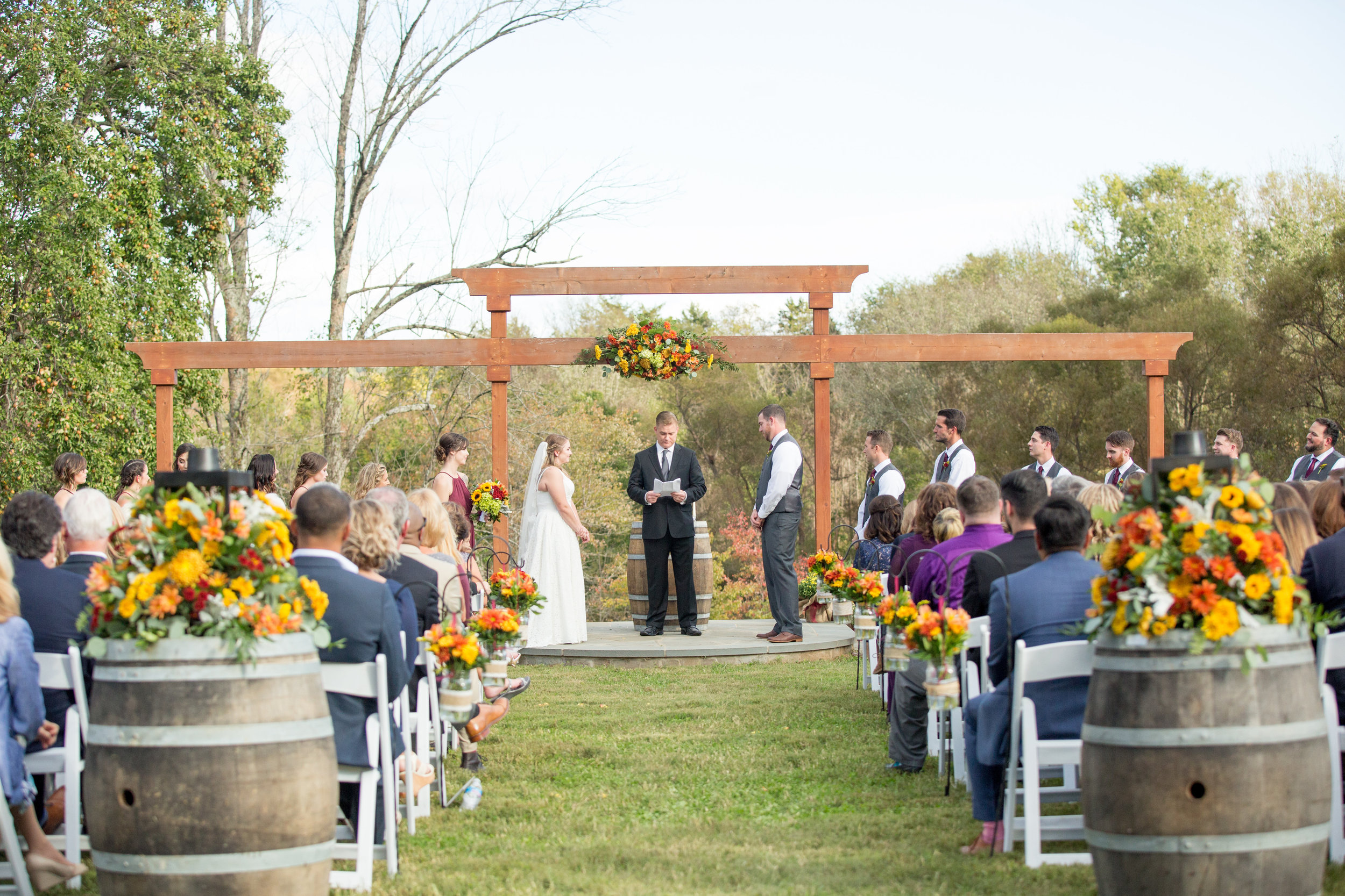 Fling - Virginia Wedding Photographer - Photography by Amy Nicole-245-41.jpg