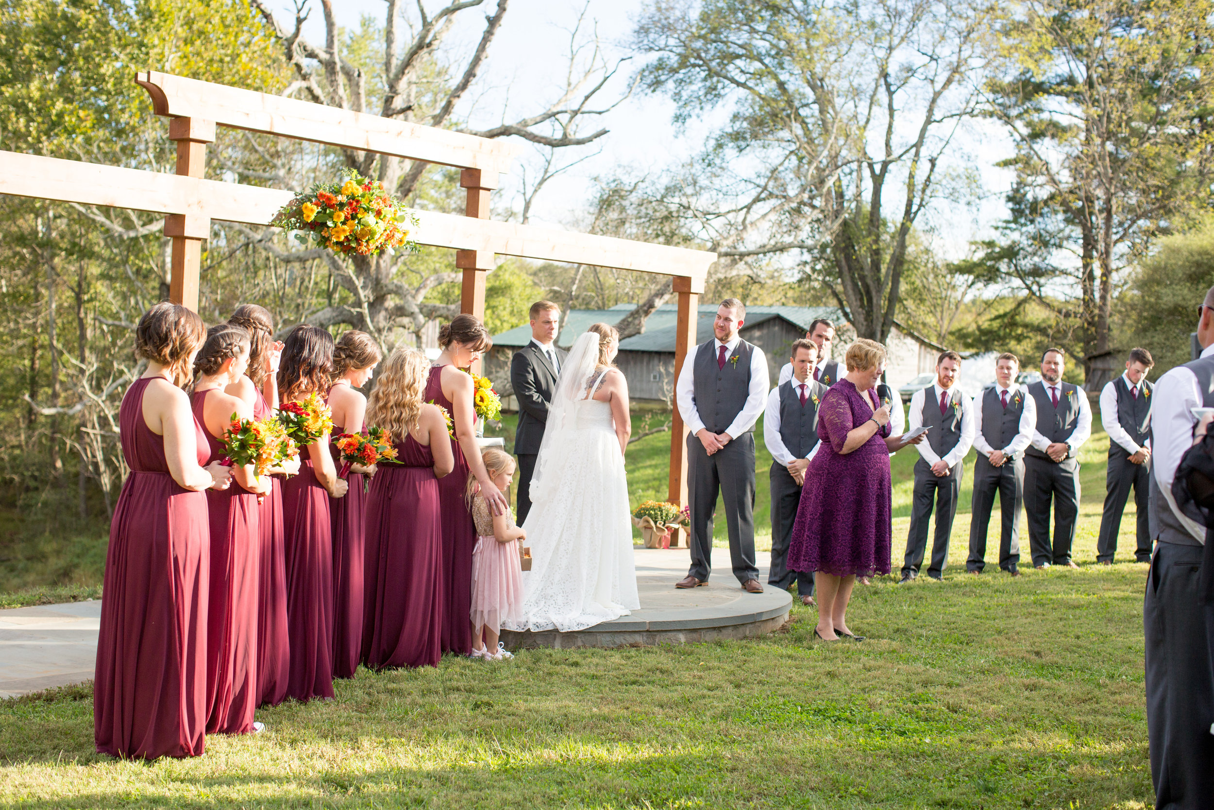 Fling - Virginia Wedding Photographer - Photography by Amy Nicole-245-36.jpg