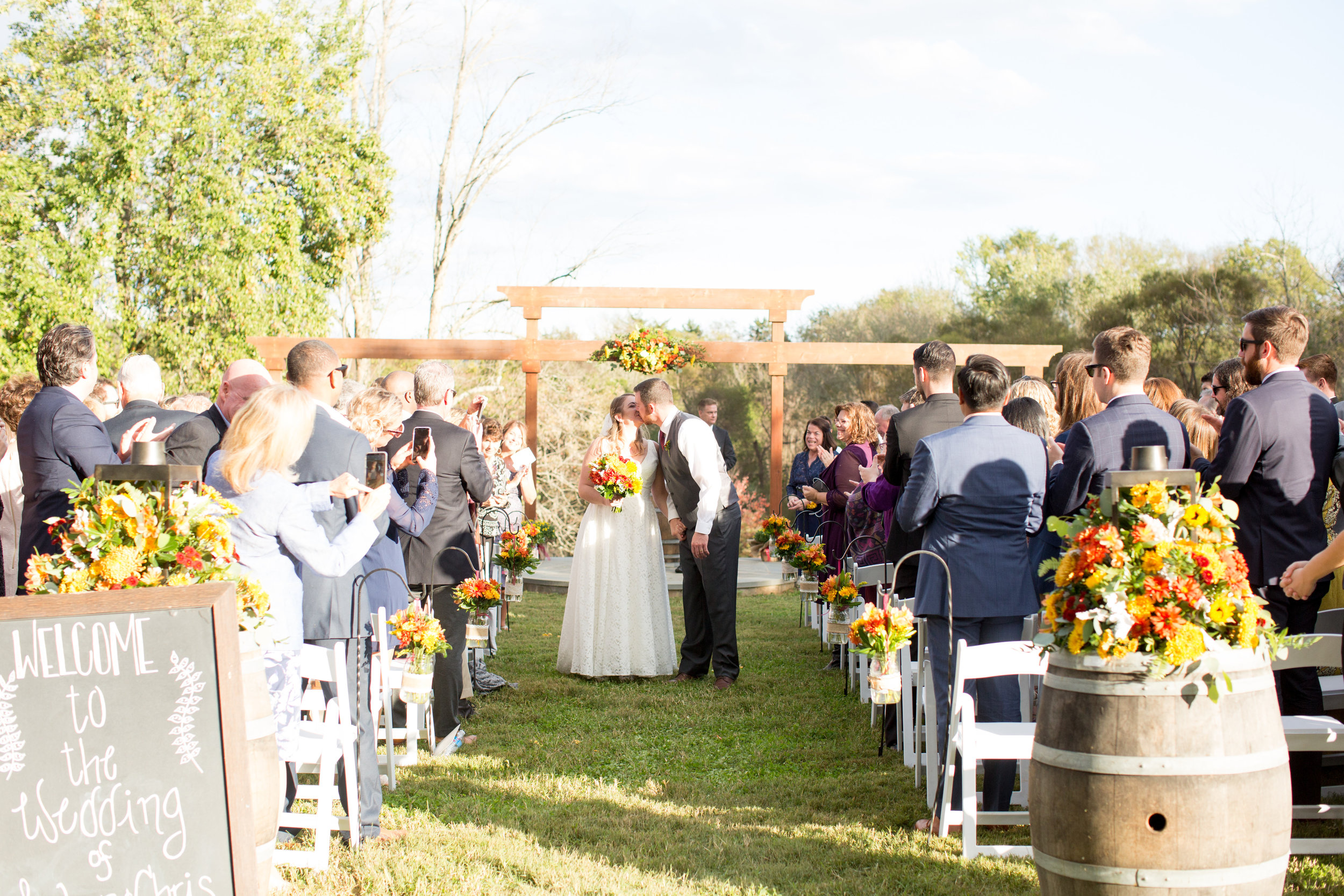 Fling - Virginia Wedding Photographer - Photography by Amy Nicole-352.jpg