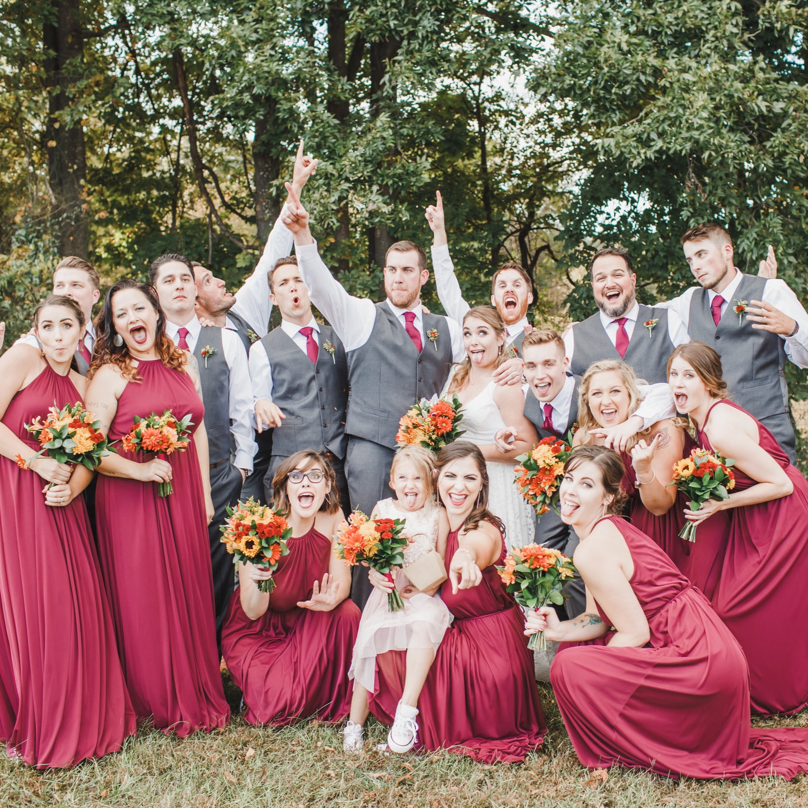 Fling - Virginia Wedding Photographer - Photography by Amy Nicole-249-21.jpg