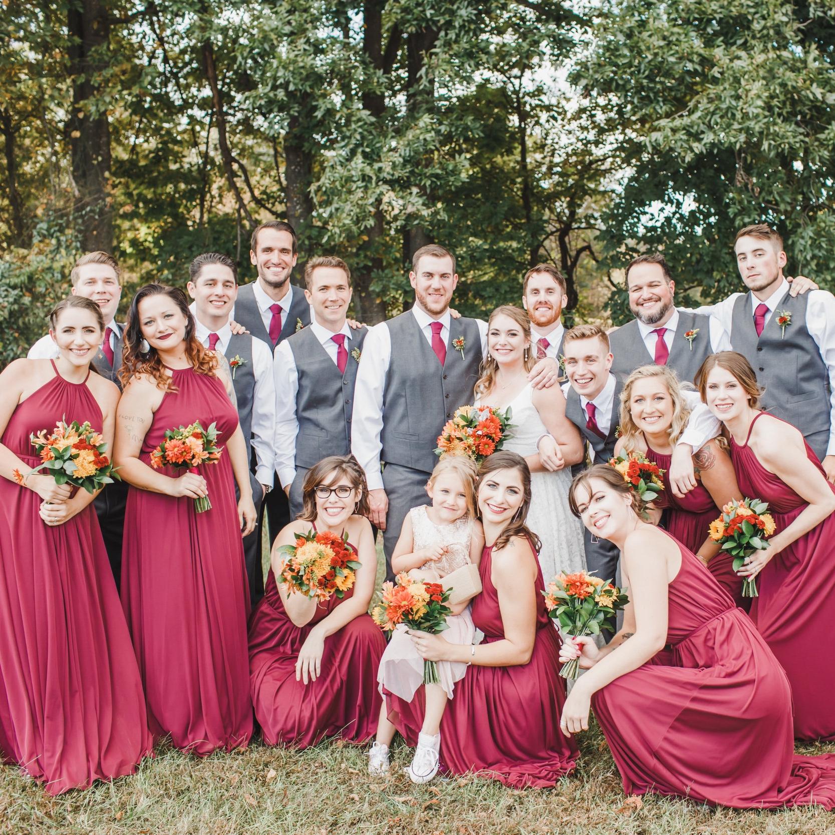Fling - Virginia Wedding Photographer - Photography by Amy Nicole-246-29.jpg