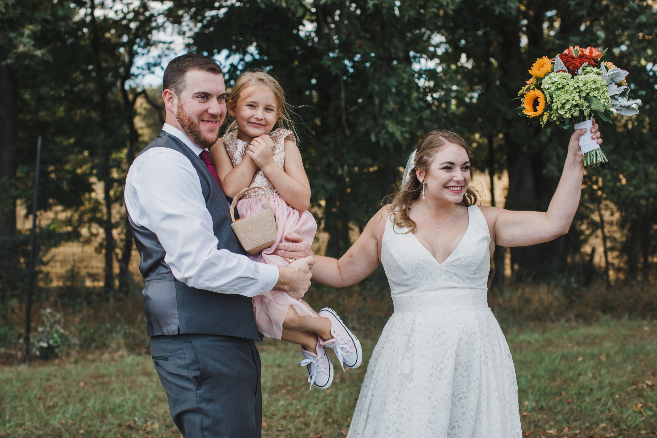 Fling - Virginia Wedding Photographer - Photography by Amy Nicole-254-10.jpg