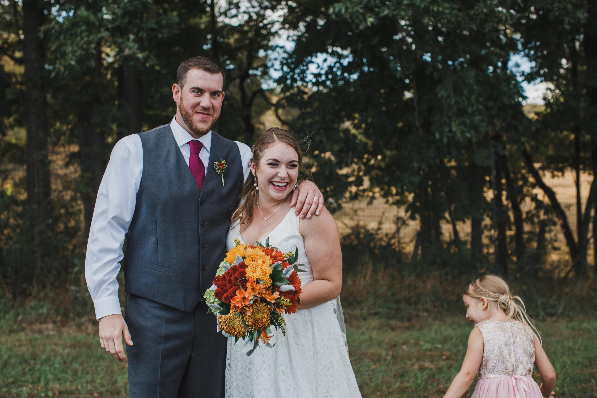Fling - Virginia Wedding Photographer - Photography by Amy Nicole-260-8.jpg