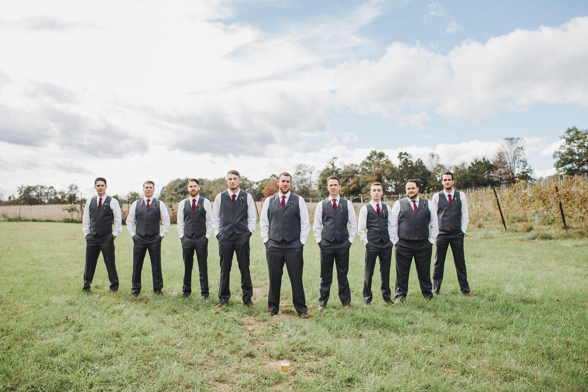 Fling - Virginia Wedding Photographer - Photography by Amy Nicole-389-2.jpg