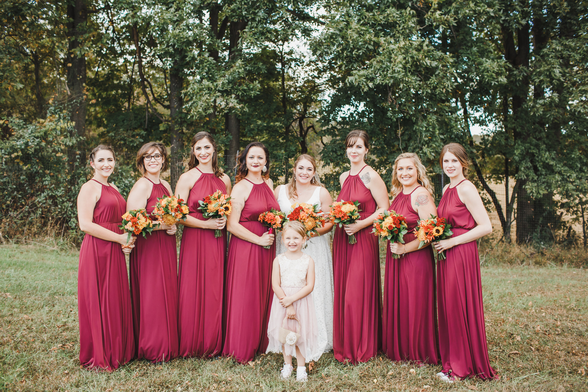 Fling - Virginia Wedding Photographer - Photography by Amy Nicole-255-10.jpg