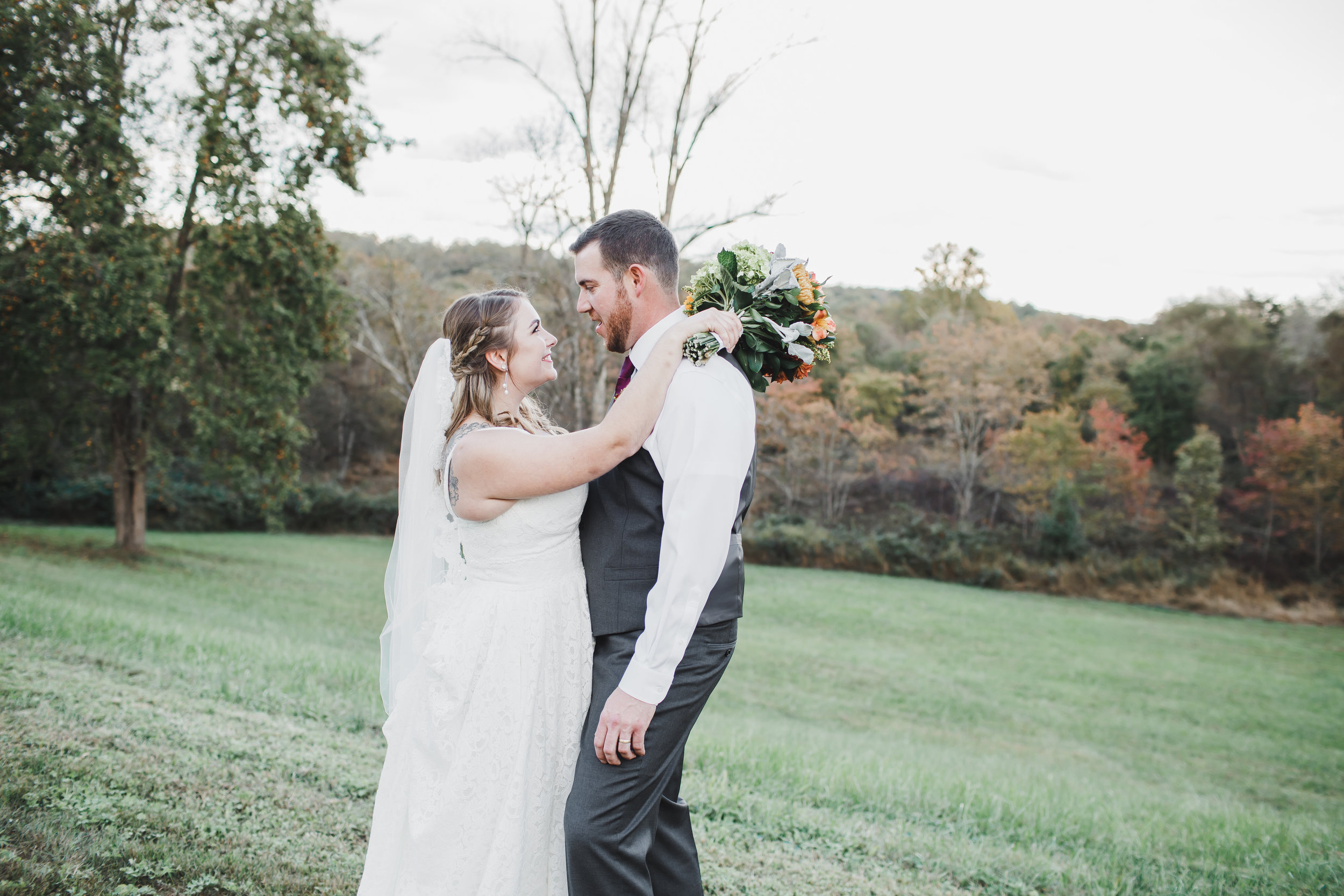 Fling - Virginia Wedding Photographer - Photography by Amy Nicole-4582-2.jpg