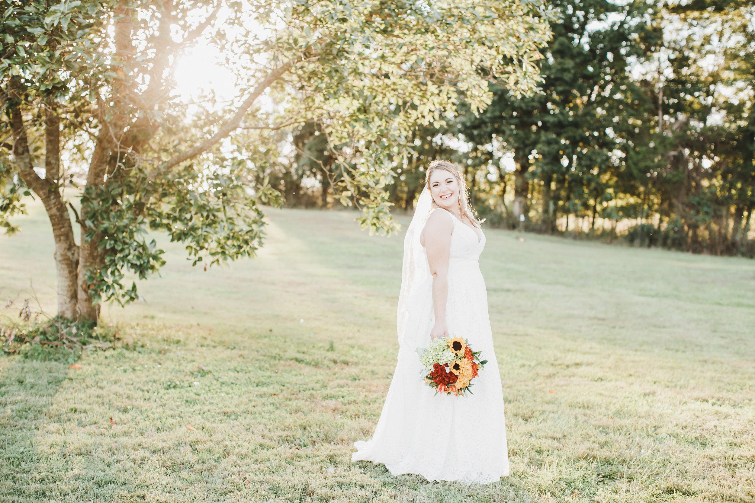 Fling - Virginia Wedding Photographer - Photography by Amy Nicole-4567-9.jpg