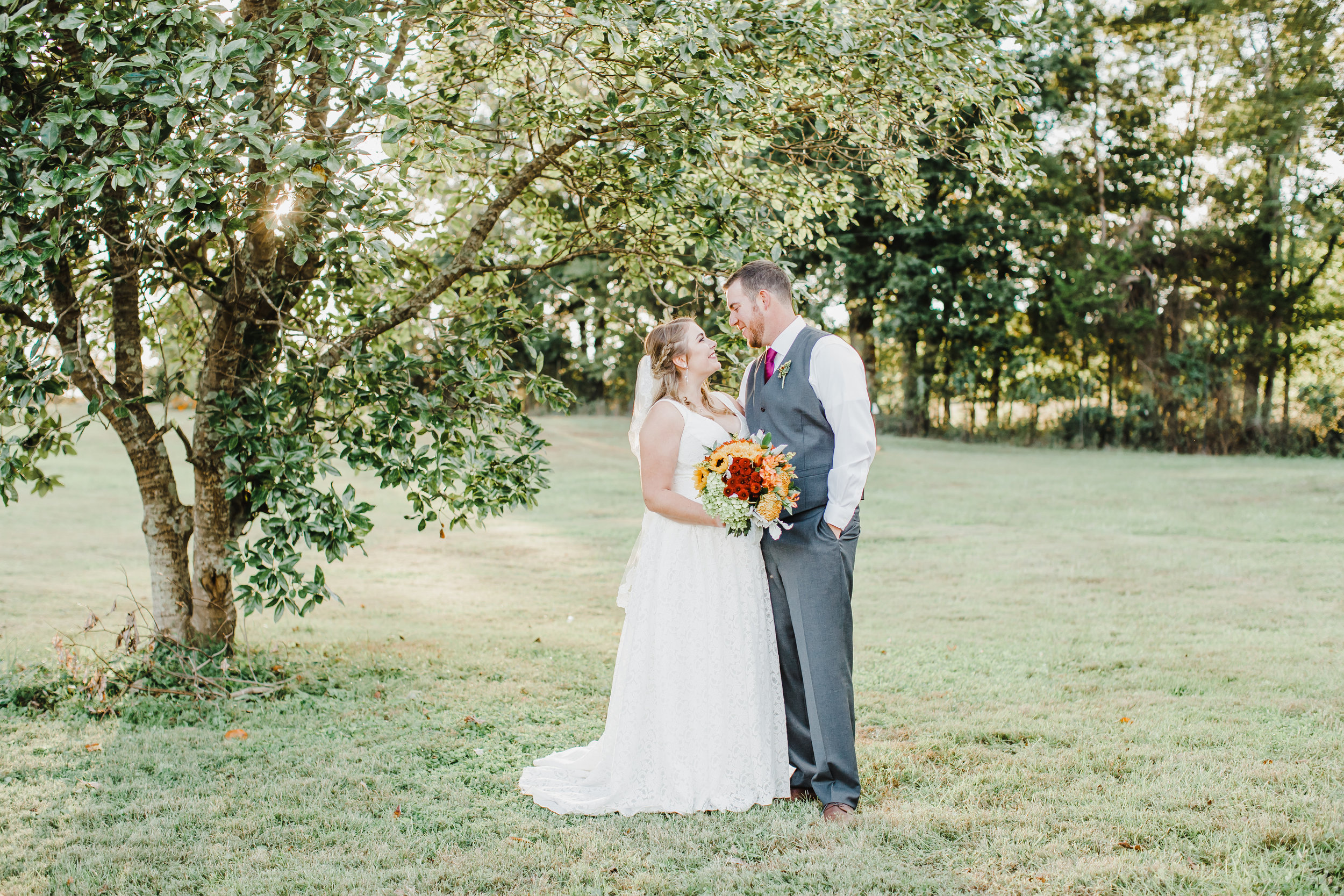 Fling - Virginia Wedding Photographer - Photography by Amy Nicole-1020-24.jpg