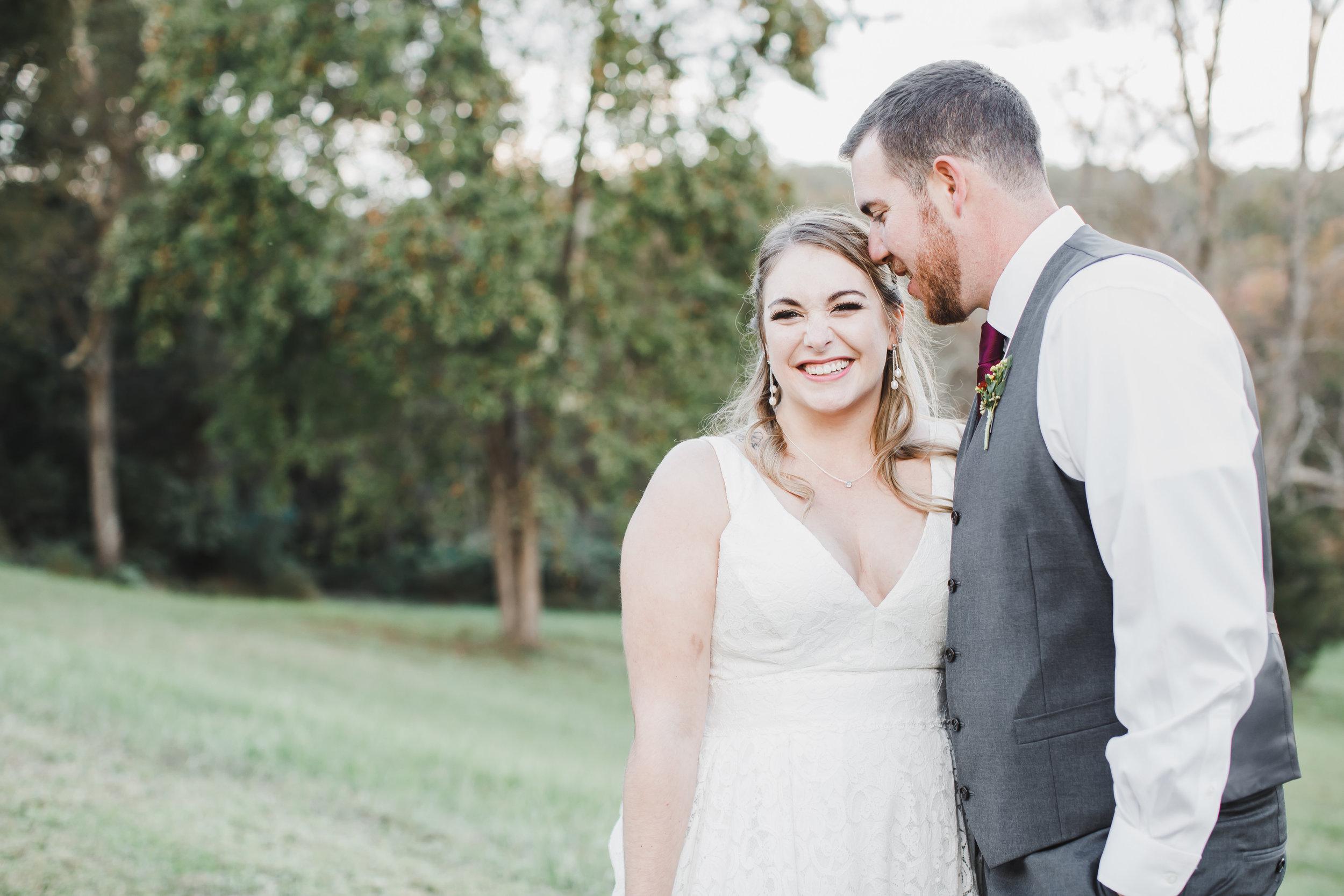 Fling - Virginia Wedding Photographer - Photography by Amy Nicole-4613-2.jpg