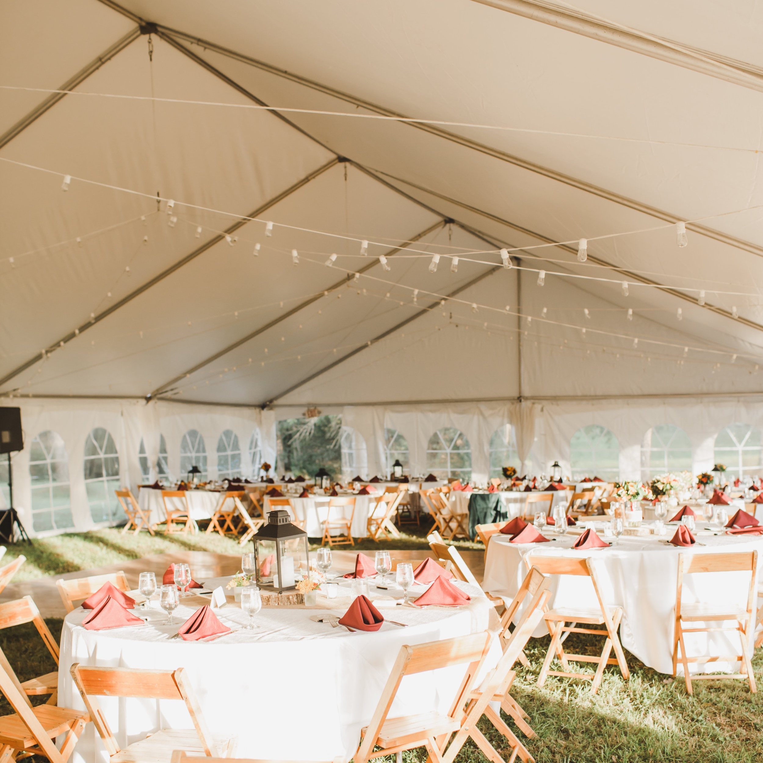 Fling - Virginia Wedding Photographer - Photography by Amy Nicole-4568-10.jpg