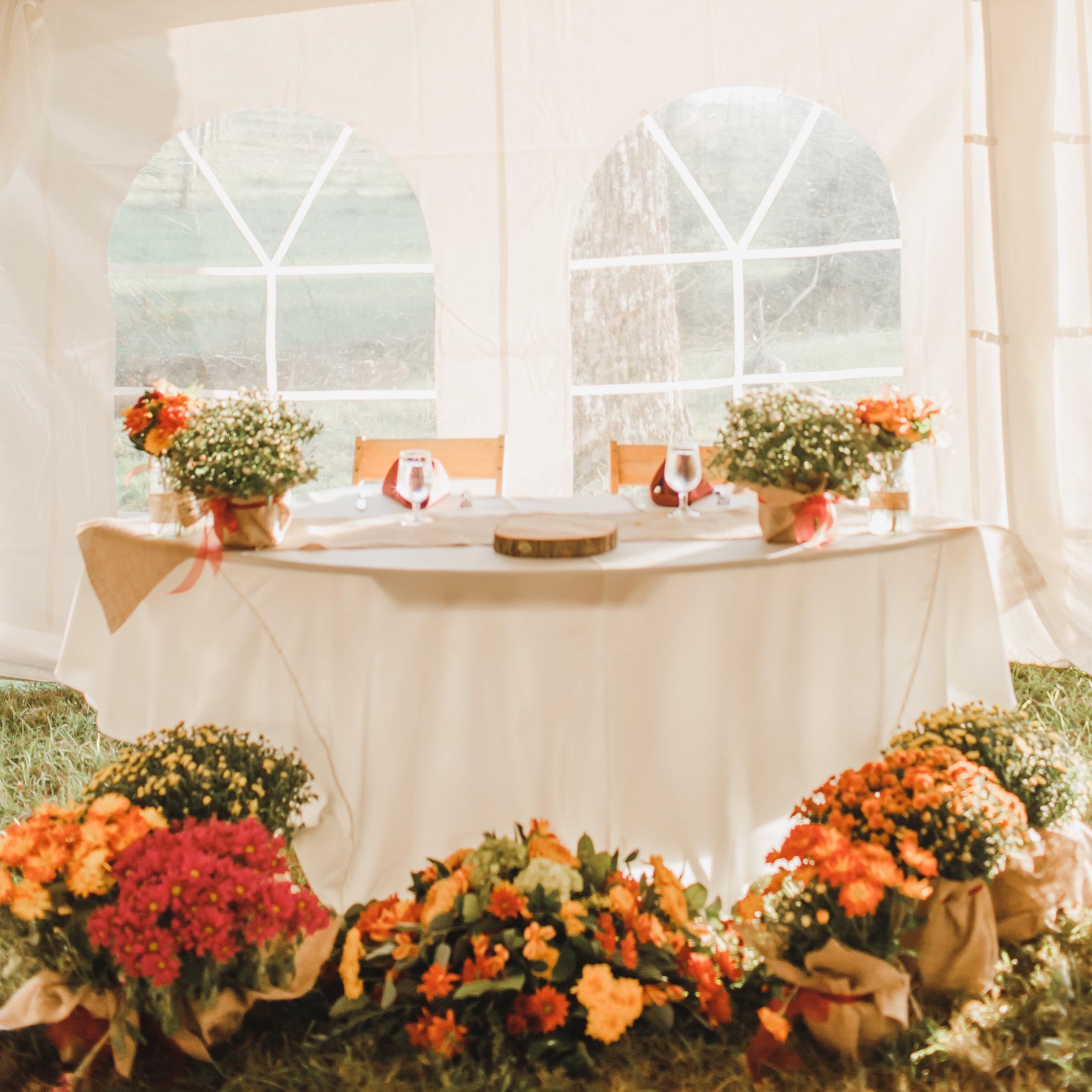 Fling - Virginia Wedding Photographer - Photography by Amy Nicole-4567-23.jpg
