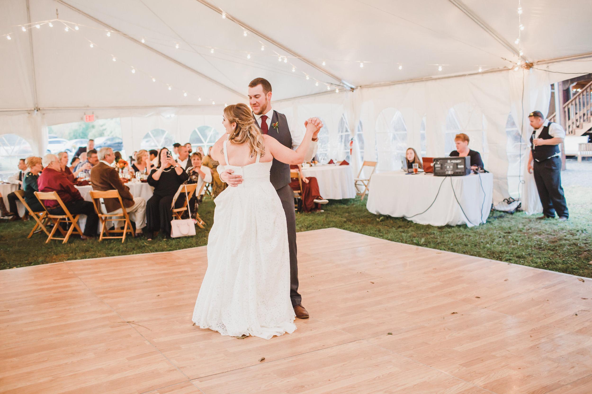 Fling - Virginia Wedding Photographer - Photography by Amy Nicole-4575-8.jpg