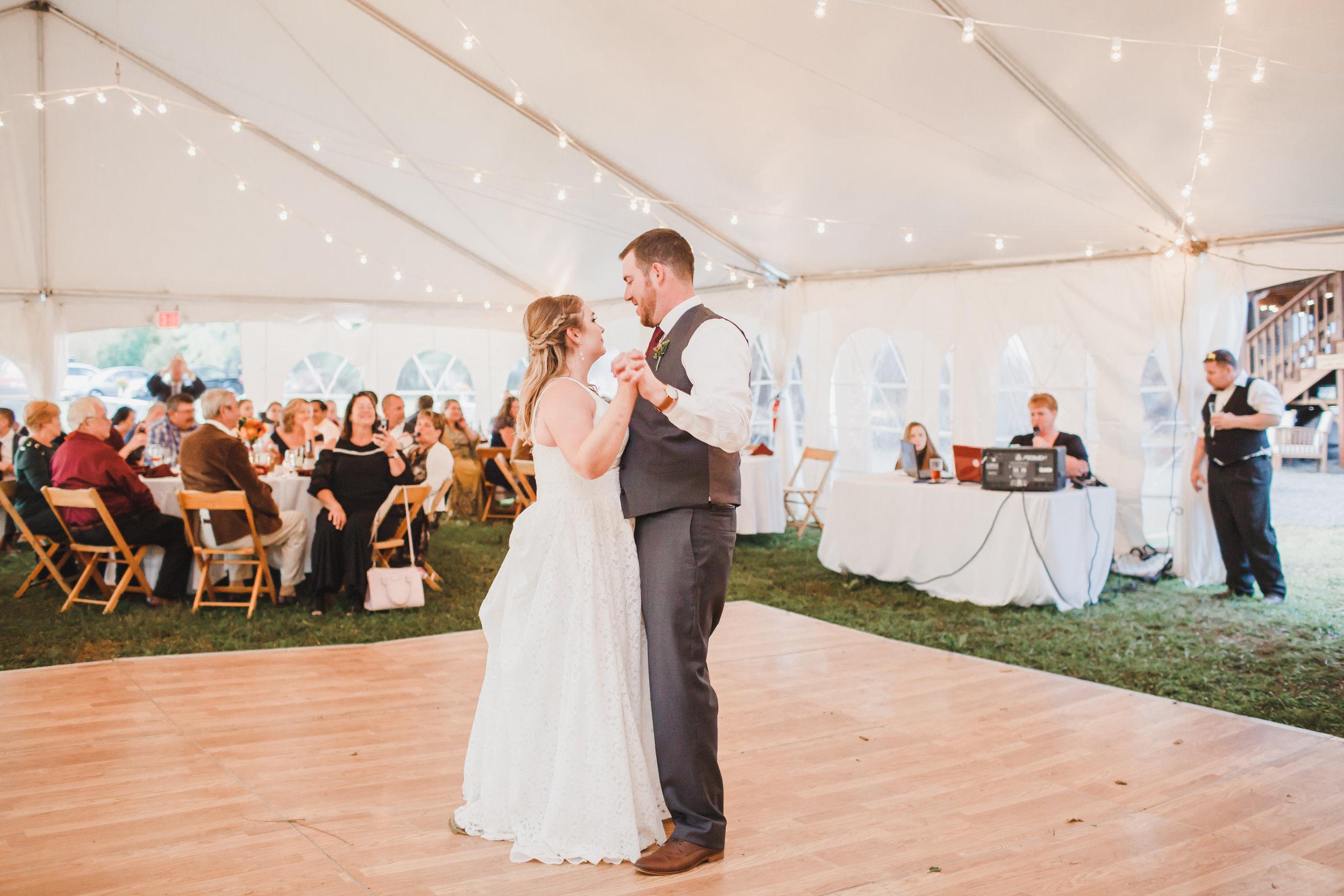 Fling - Virginia Wedding Photographer - Photography by Amy Nicole-4576-8.jpg