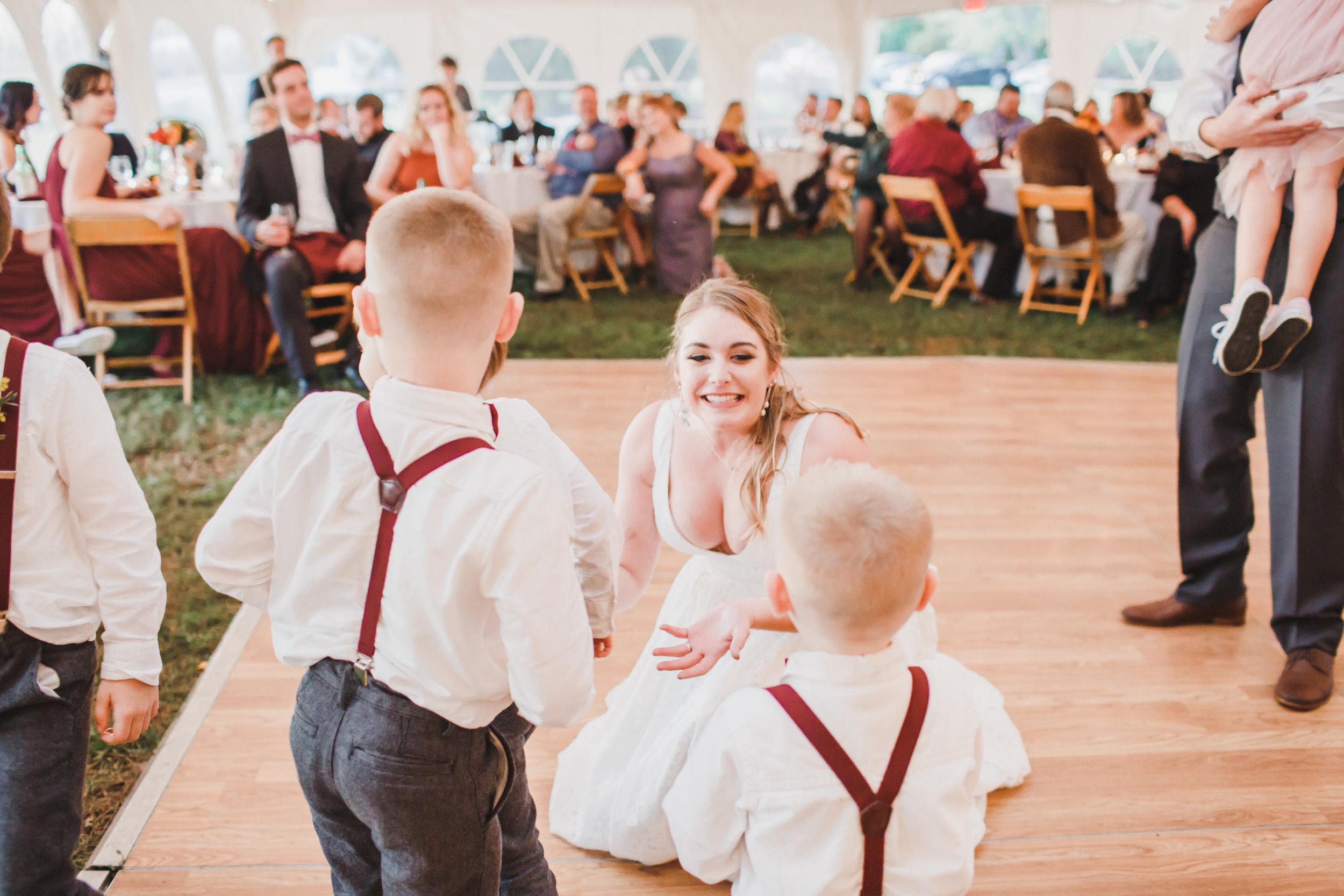 Fling - Virginia Wedding Photographer - Photography by Amy Nicole-4578-8.jpg