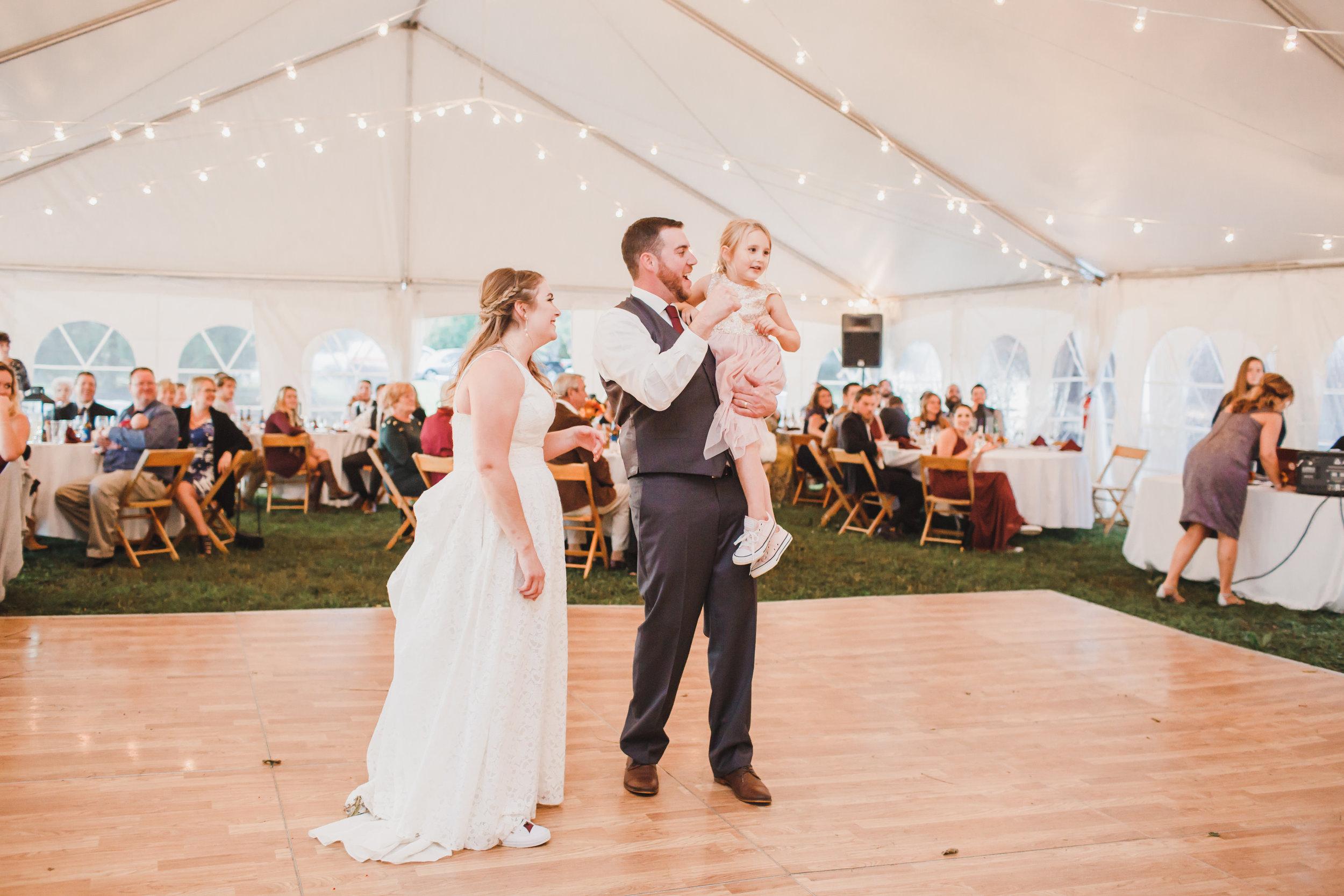 Fling - Virginia Wedding Photographer - Photography by Amy Nicole-4582-6.jpg