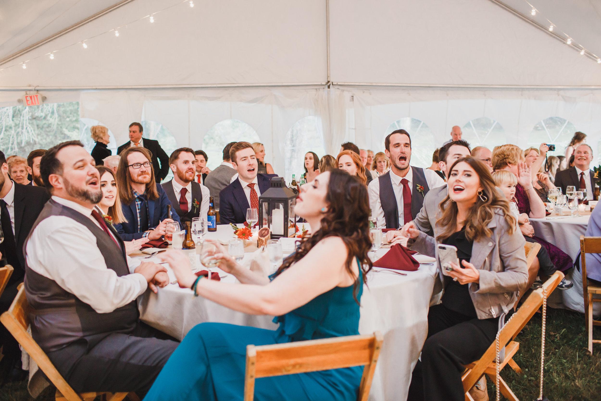 Fling - Virginia Wedding Photographer - Photography by Amy Nicole-4583-6.jpg