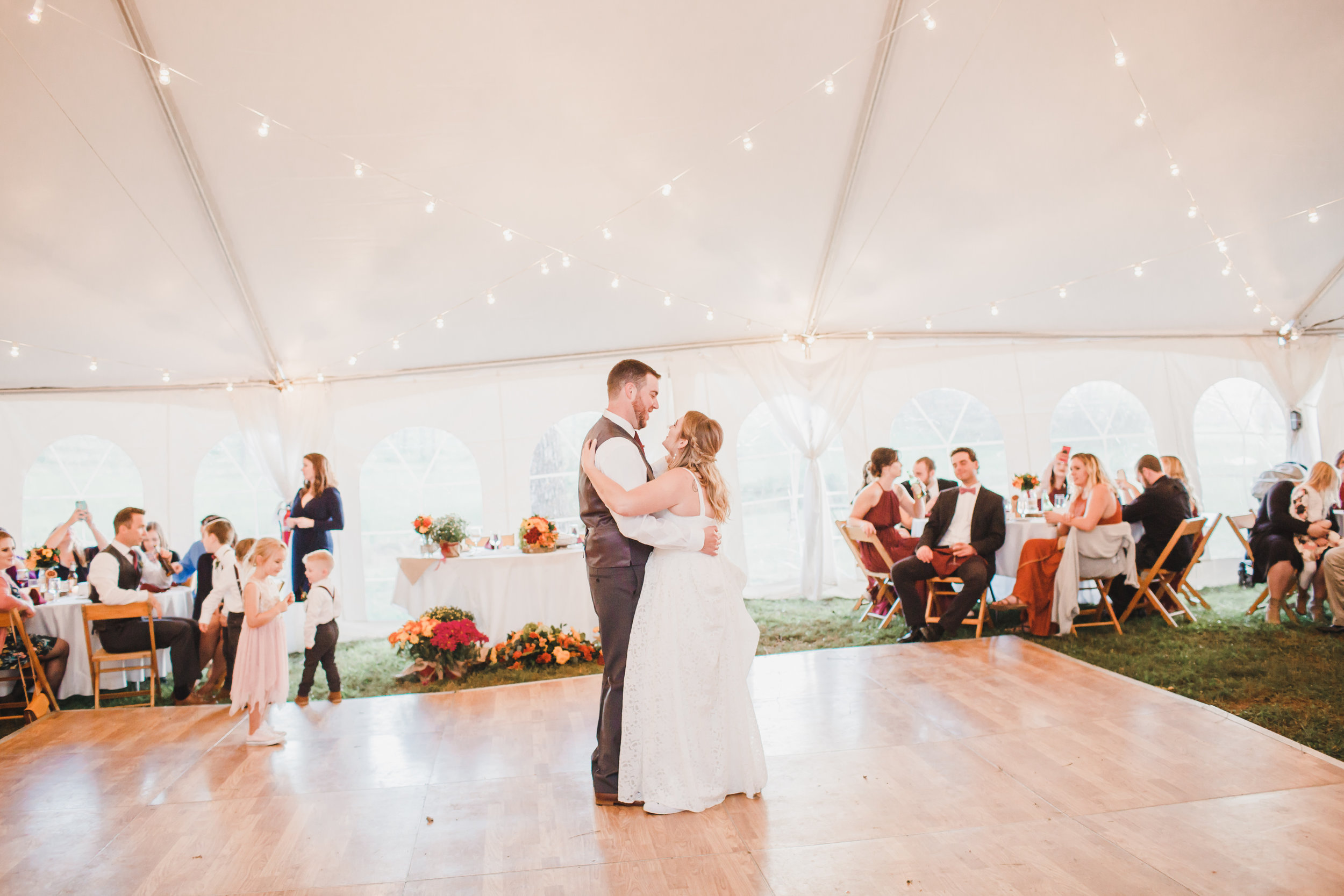 Fling - Virginia Wedding Photographer - Photography by Amy Nicole-4594-4.jpg