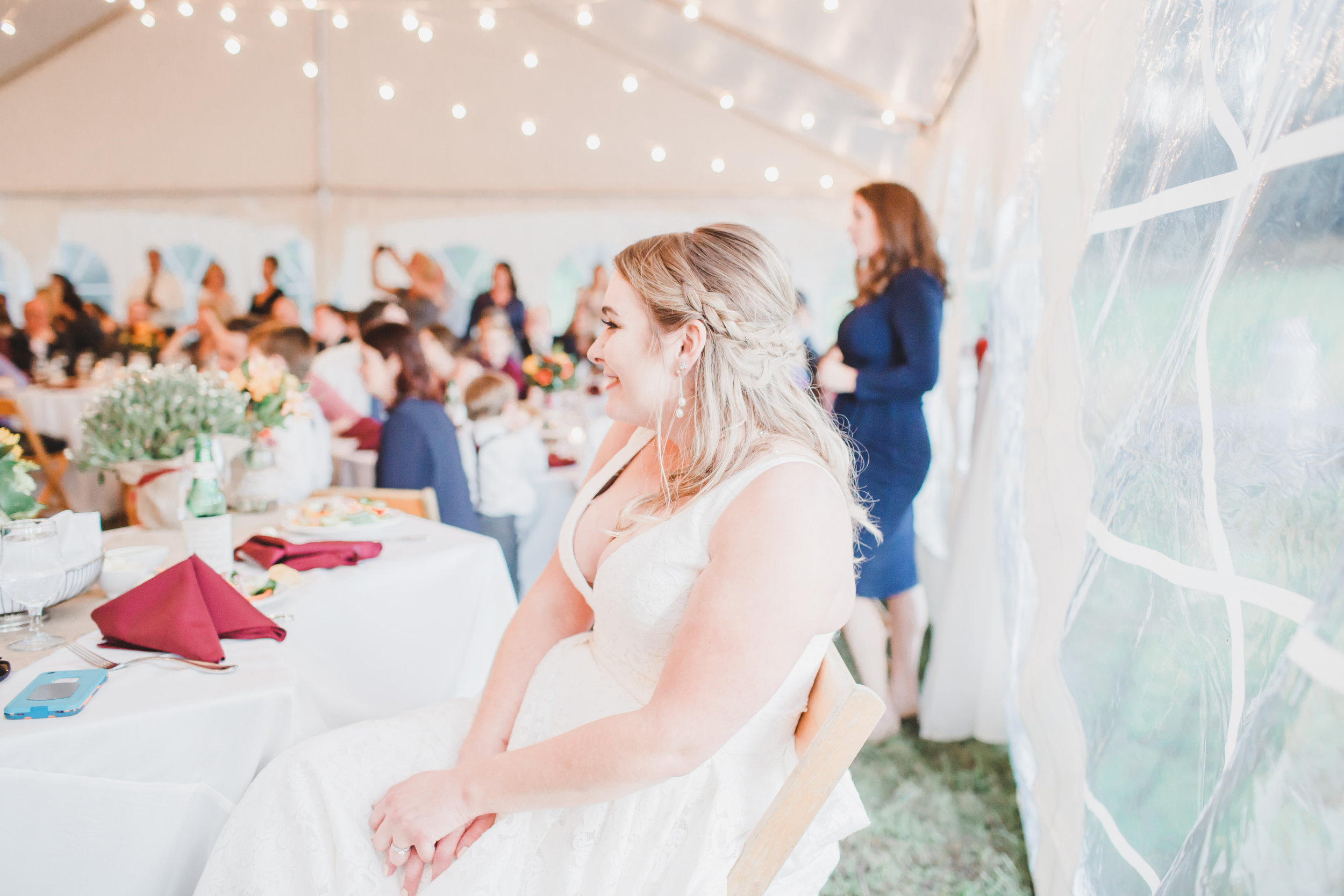 Fling - Virginia Wedding Photographer - Photography by Amy Nicole-4568-18.jpg