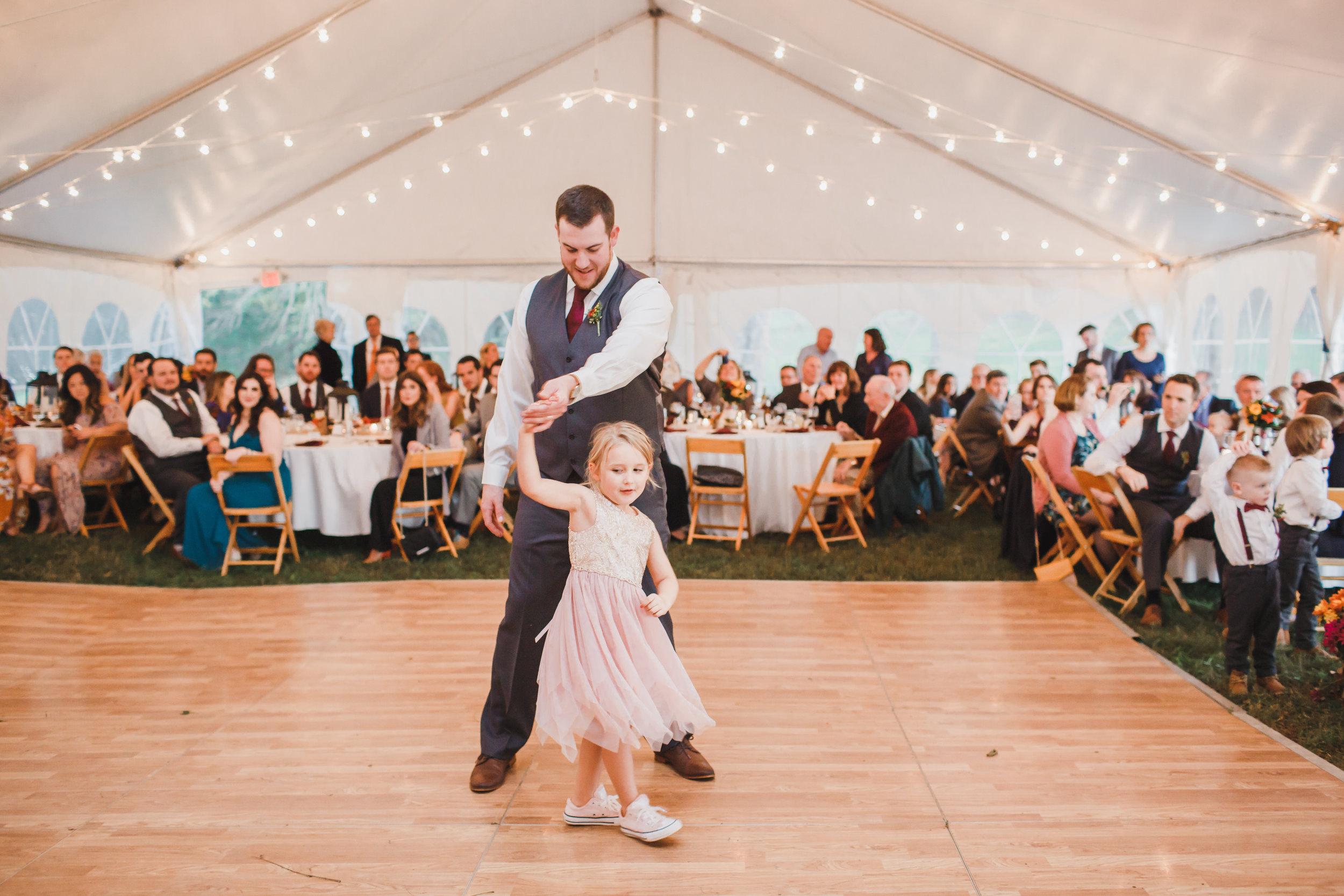 Fling - Virginia Wedding Photographer - Photography by Amy Nicole-4623-3.jpg