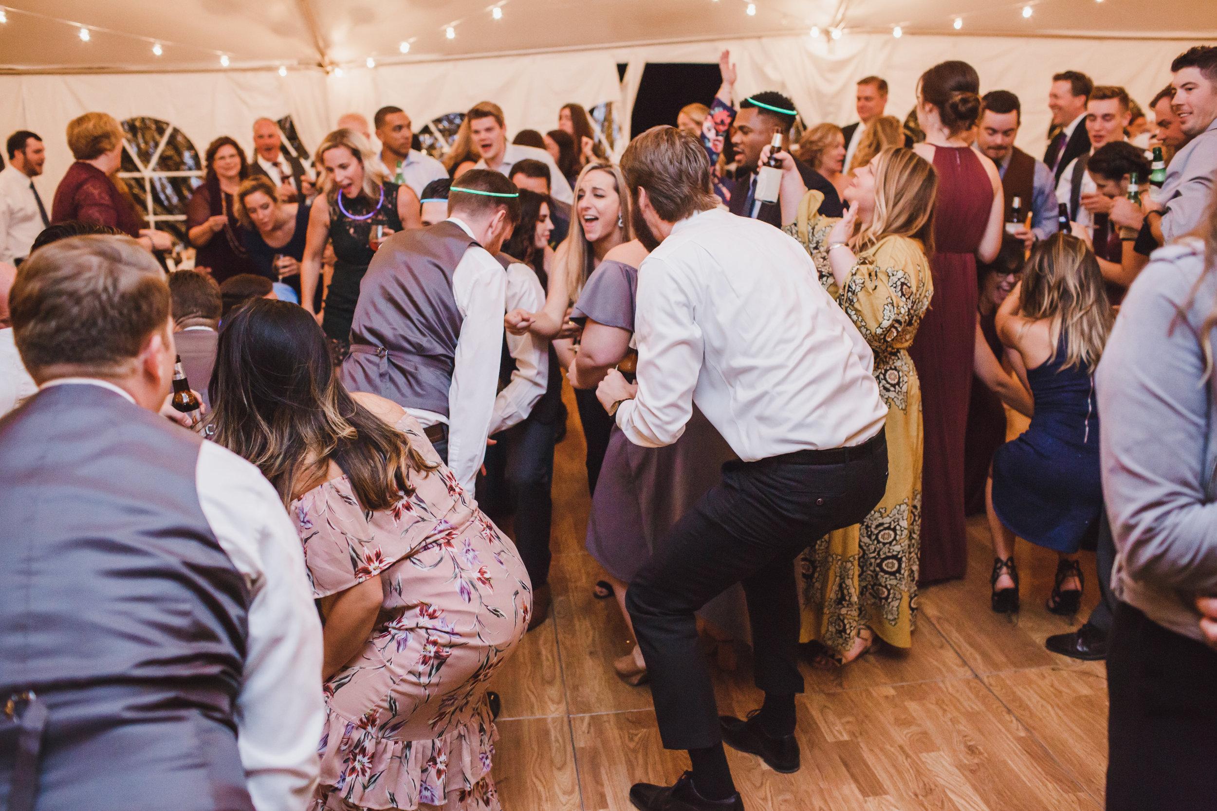 Fling - Virginia Wedding Photographer - Photography by Amy Nicole-996-10.jpg