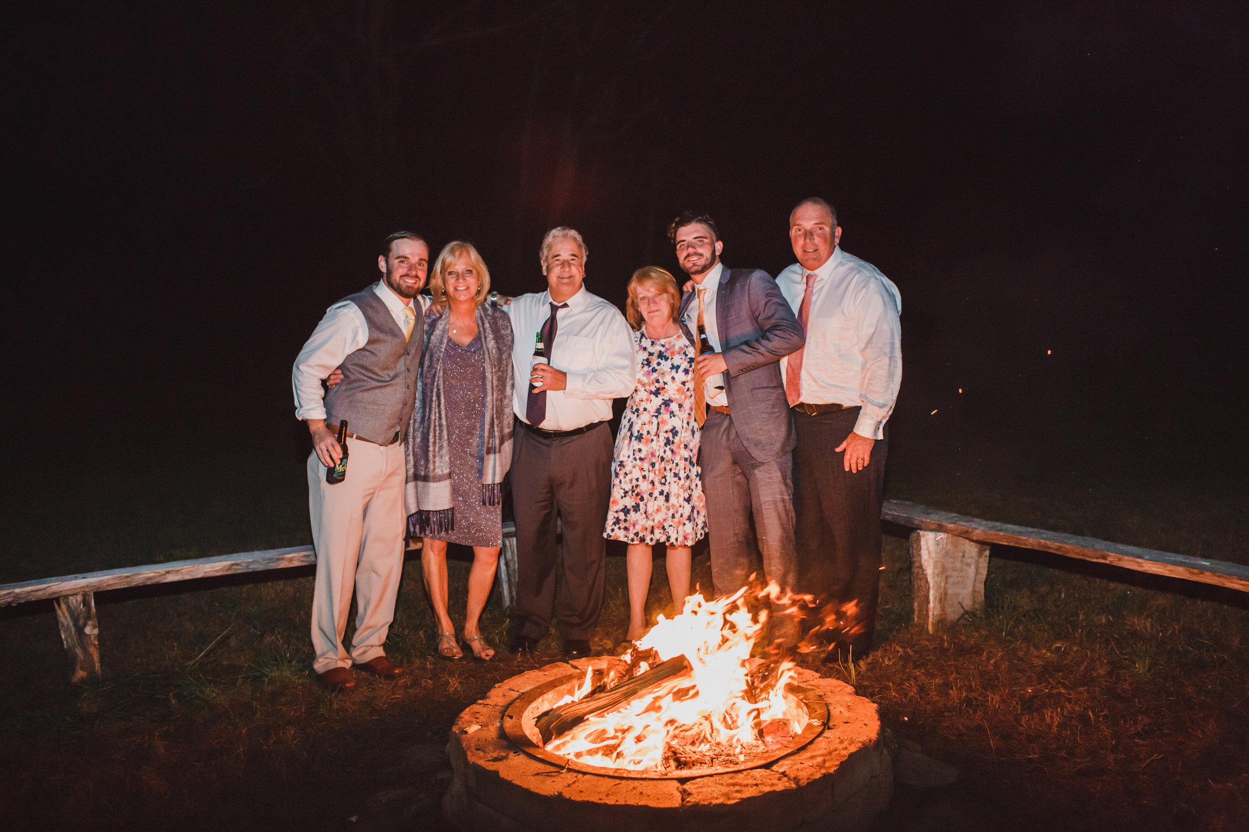 Fling - Virginia Wedding Photographer - Photography by Amy Nicole-996-13.jpg
